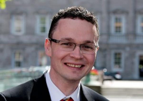 Anbud365: Irland SMB-ene kaprer halvparten av offentlige penger til leverandører