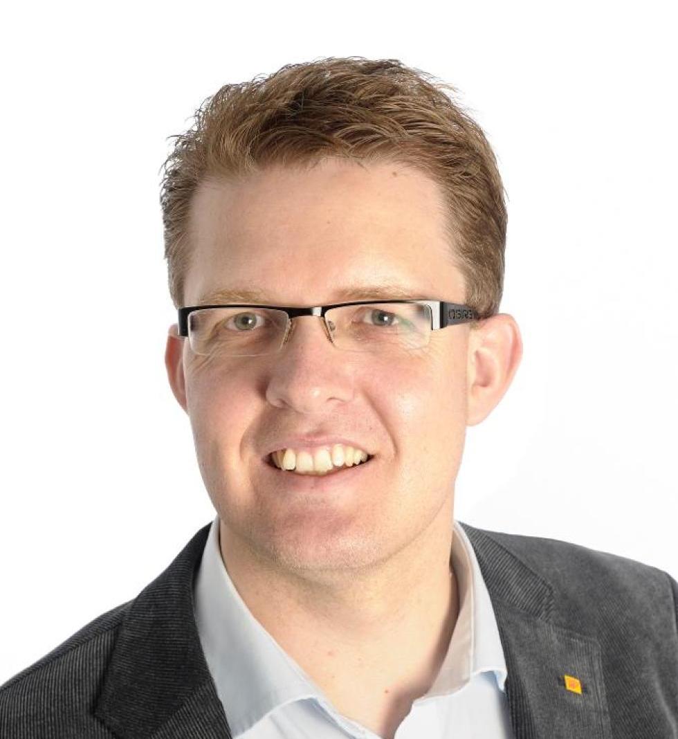 Anbud365: Juss-skepsis til krav om tariffavtale ved innkjøp i Hordaland