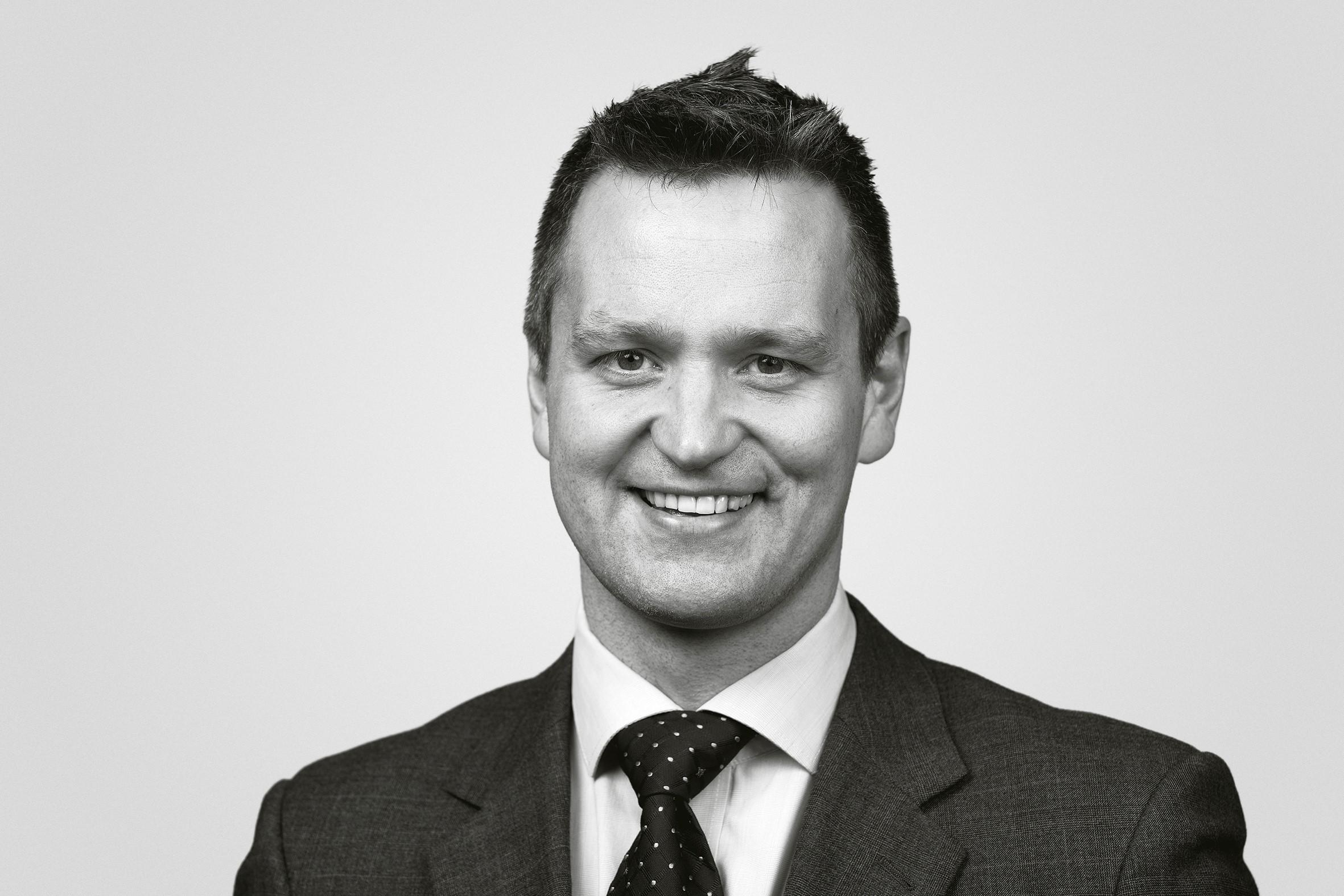 Anbud365: Tre-deling av ny kontrakt for Kystruten skal fremme konkurranse