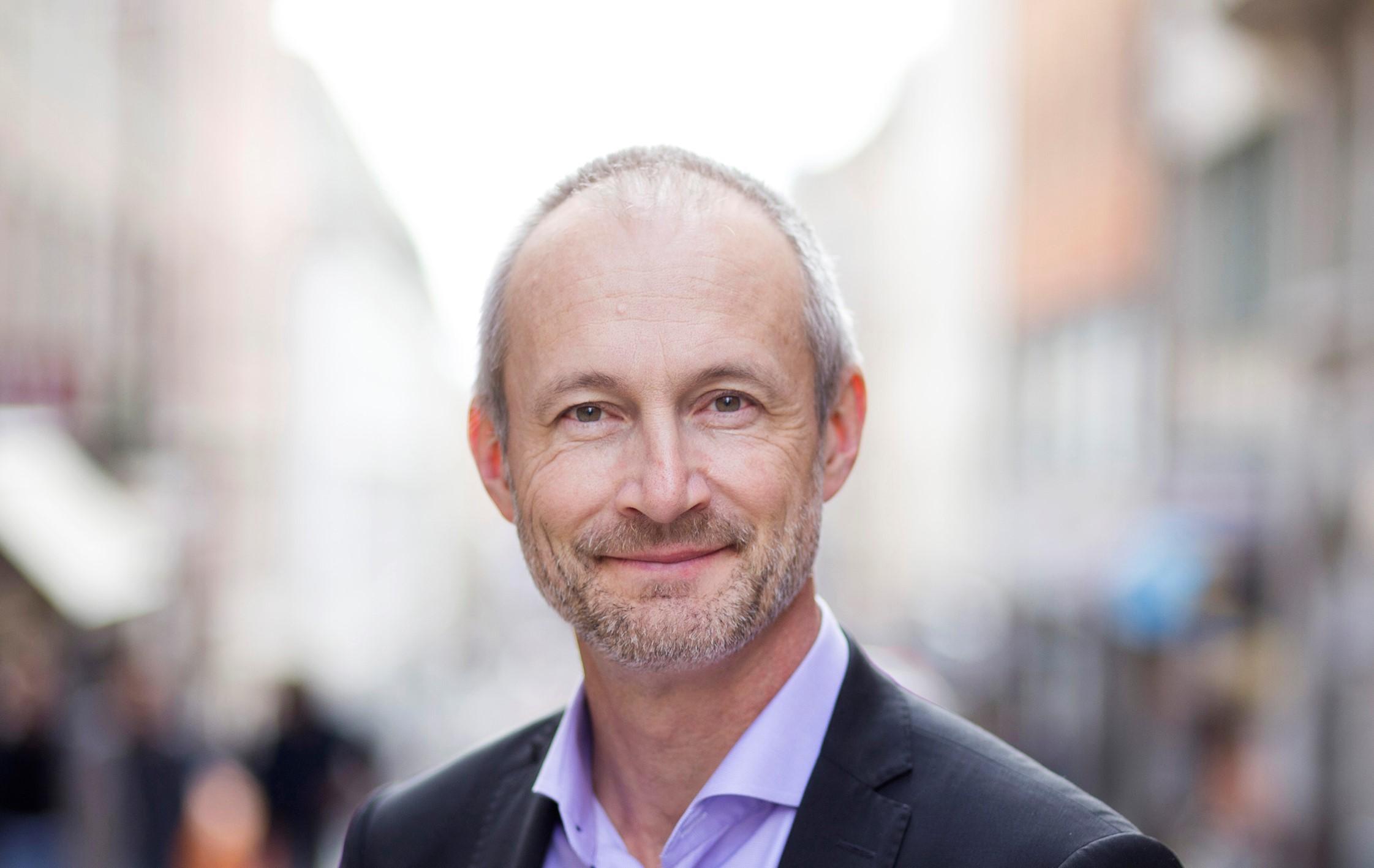 Anbud365: Svenske statlige virksomheter baktropp i skandinavisk bruk av e-faktura