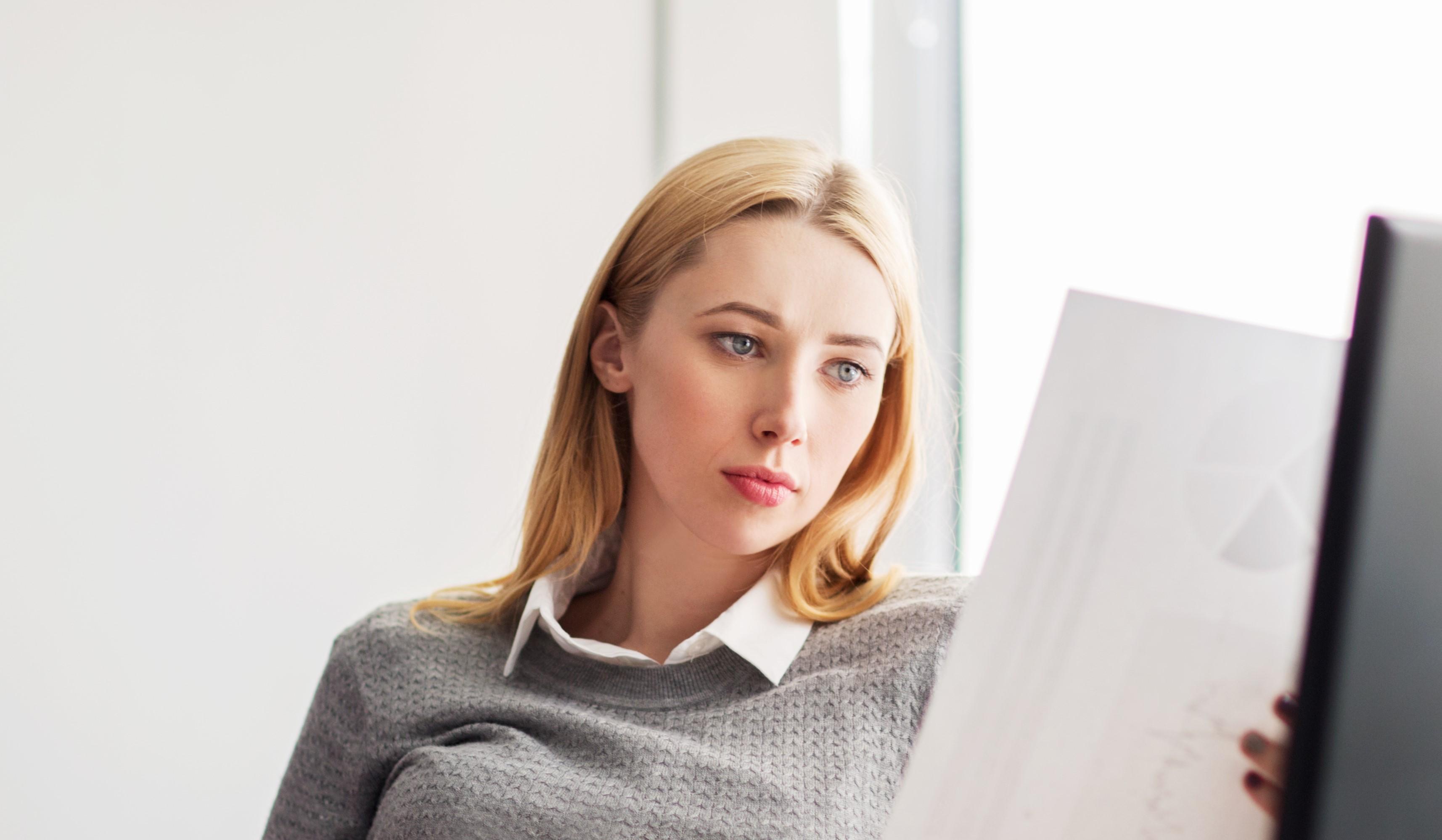 Anbud365: Ikke lett å være innkjøper der toppledelsen ikke har fulgt med i timen