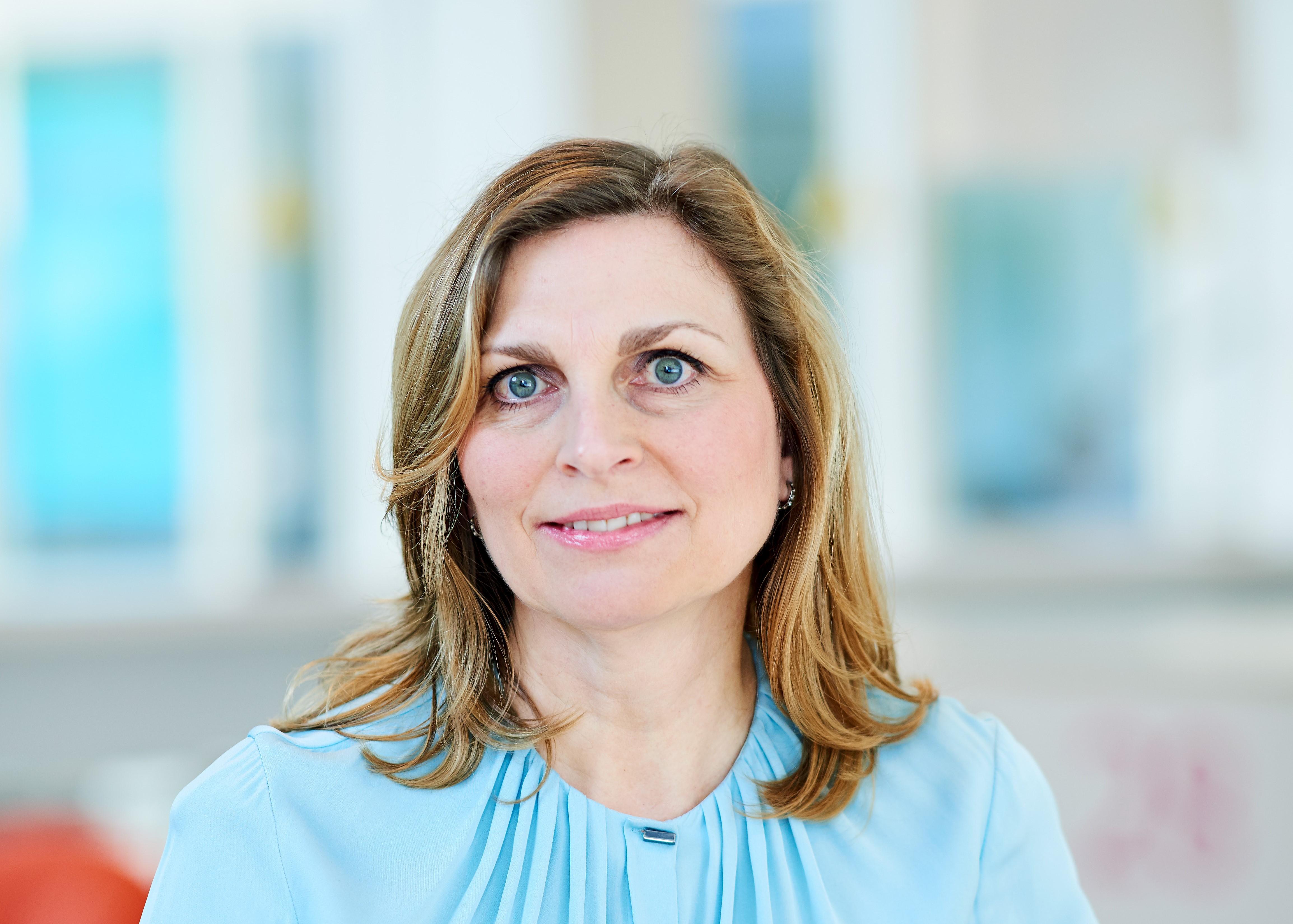 Anbud365. Svenske toppledere får tre råd med på veien i arbeidet med innkjøpsstrategi
