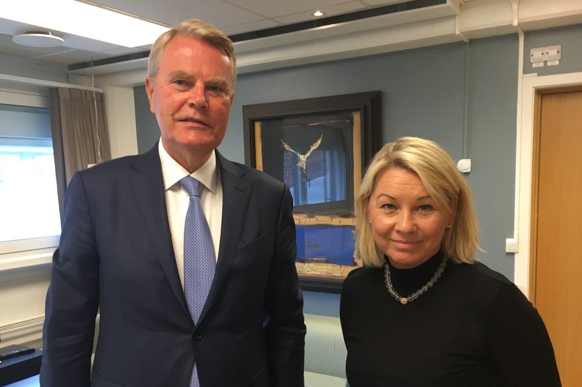 Anbud365: To norske ESA-klager om ideelle og barnevern nådde ikke frem