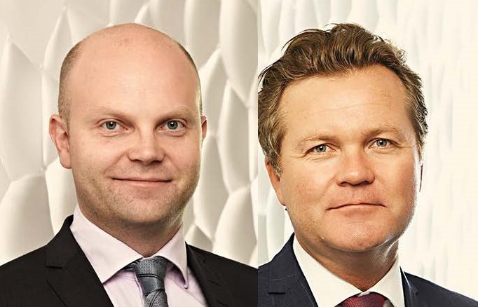 Anbud365: EFTA-domstolen Erstatning for brudd på anskaffelsesreglene krever ikke vesentlig feil