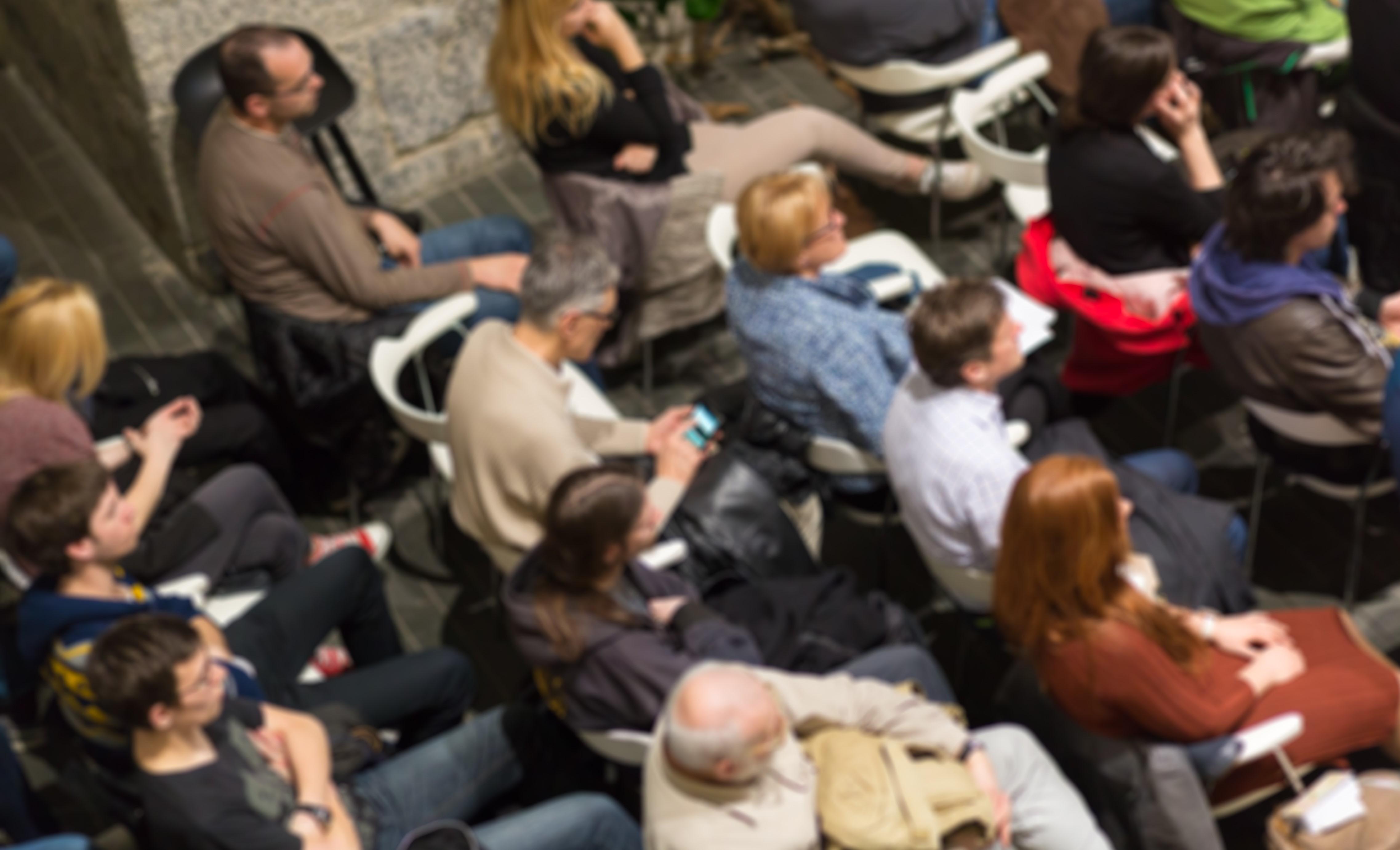 Anbud365: Offentlige anskaffelser: Stort og smått 3. november