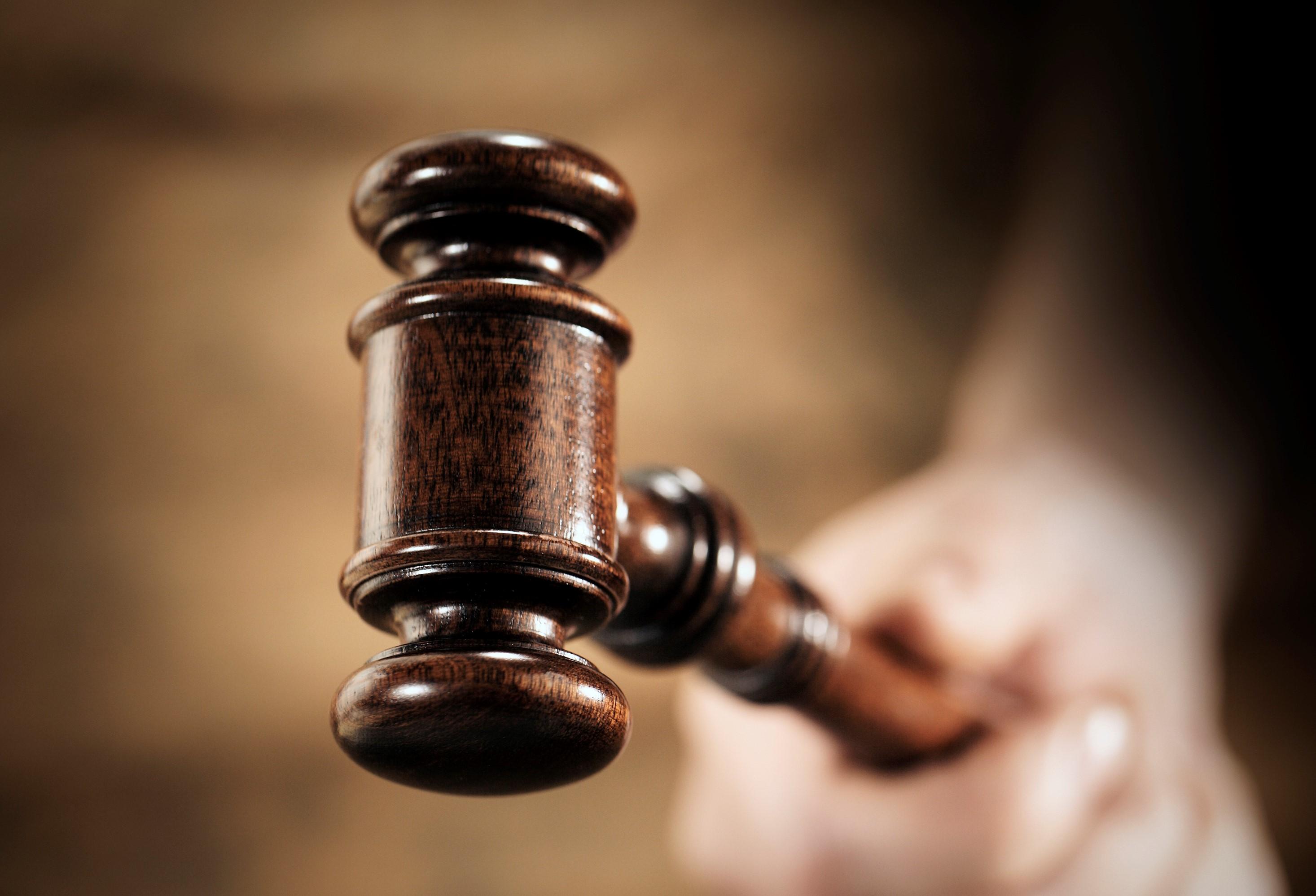 Anbud365: Rettigheter for leverandører fra tredjeland i norske anbudskonkurranser – fersk dom
