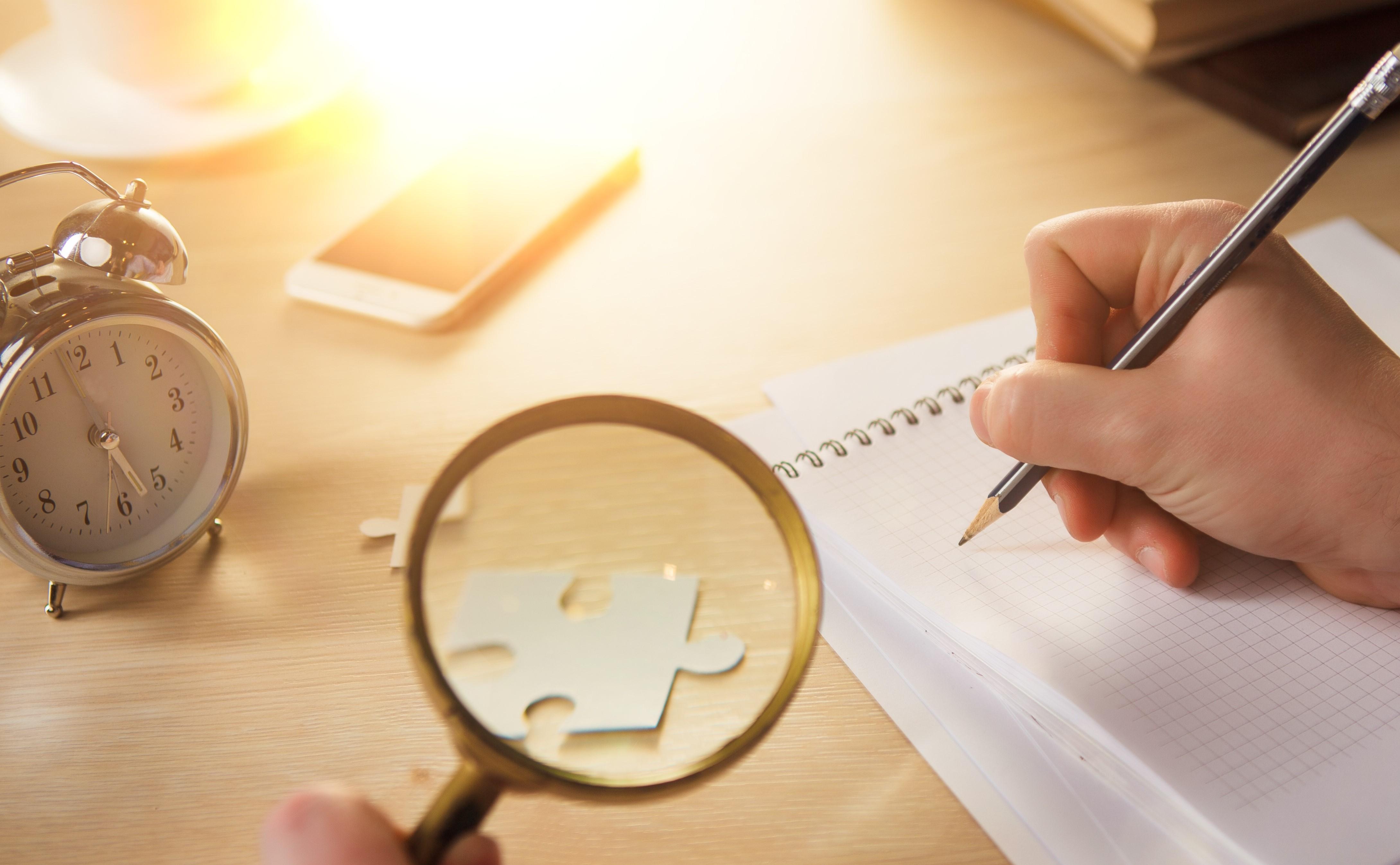 Anbud365: Under ny terskel: Omstilling for leverandører og søkelys på Kofa