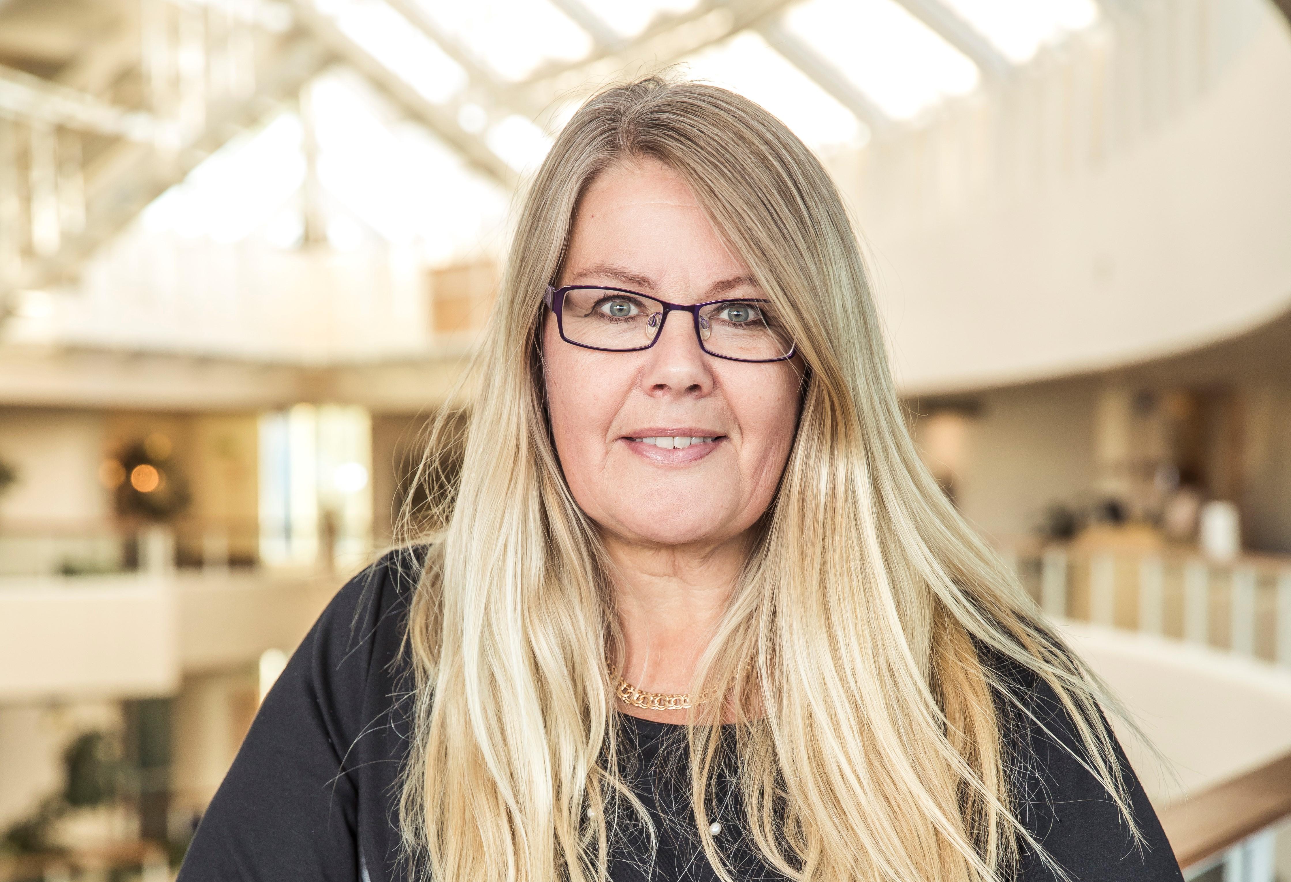 Anbud365: Bråbrems i veksten i svenske kommuners bruk av private aktører
