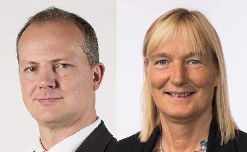 Anbud365: Nær norsk storeslem for entreprenører i kampen om vegkontrakter