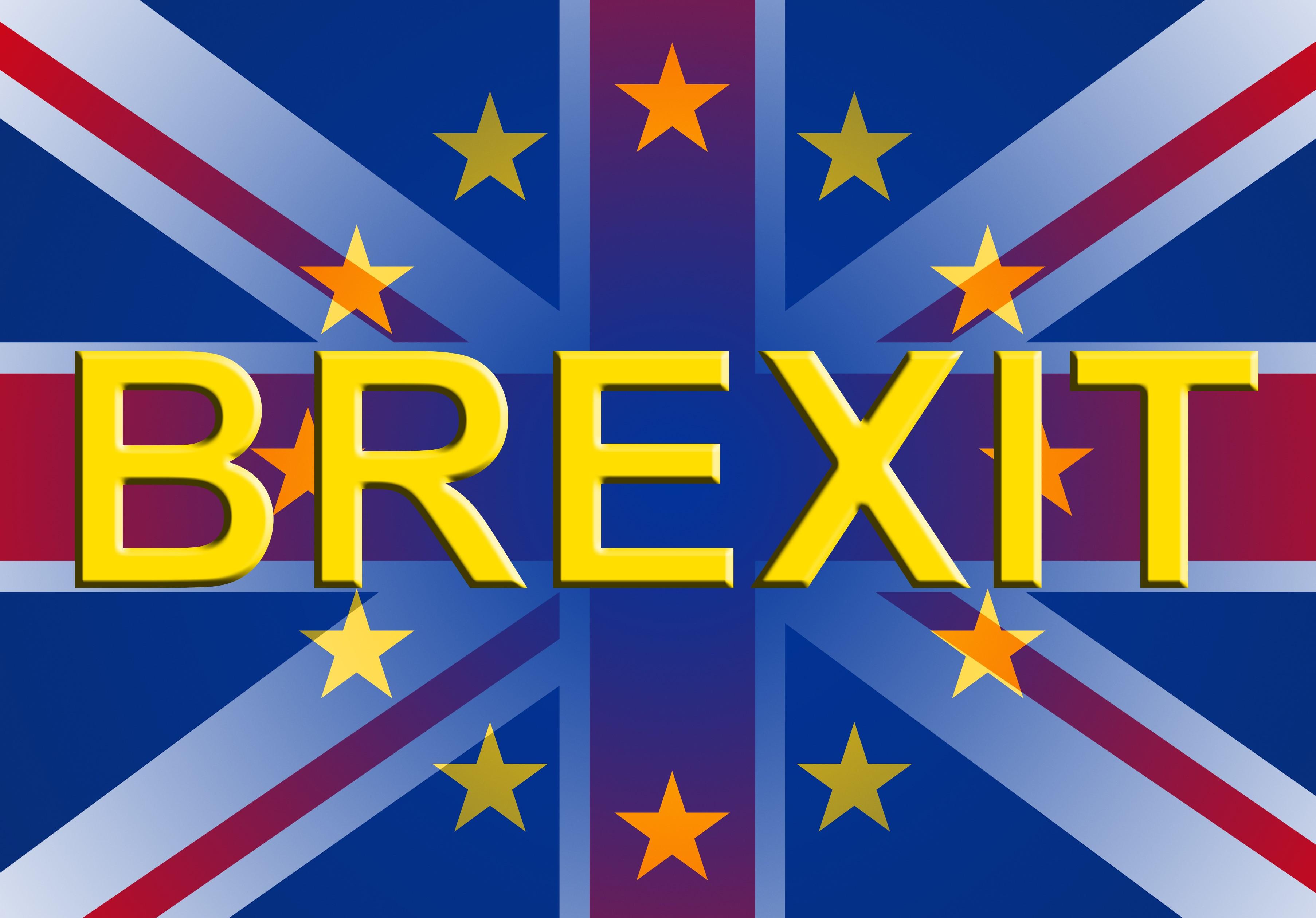 Anbud365: Brexit-fare for norske leverandører med britiskdominerte produkter