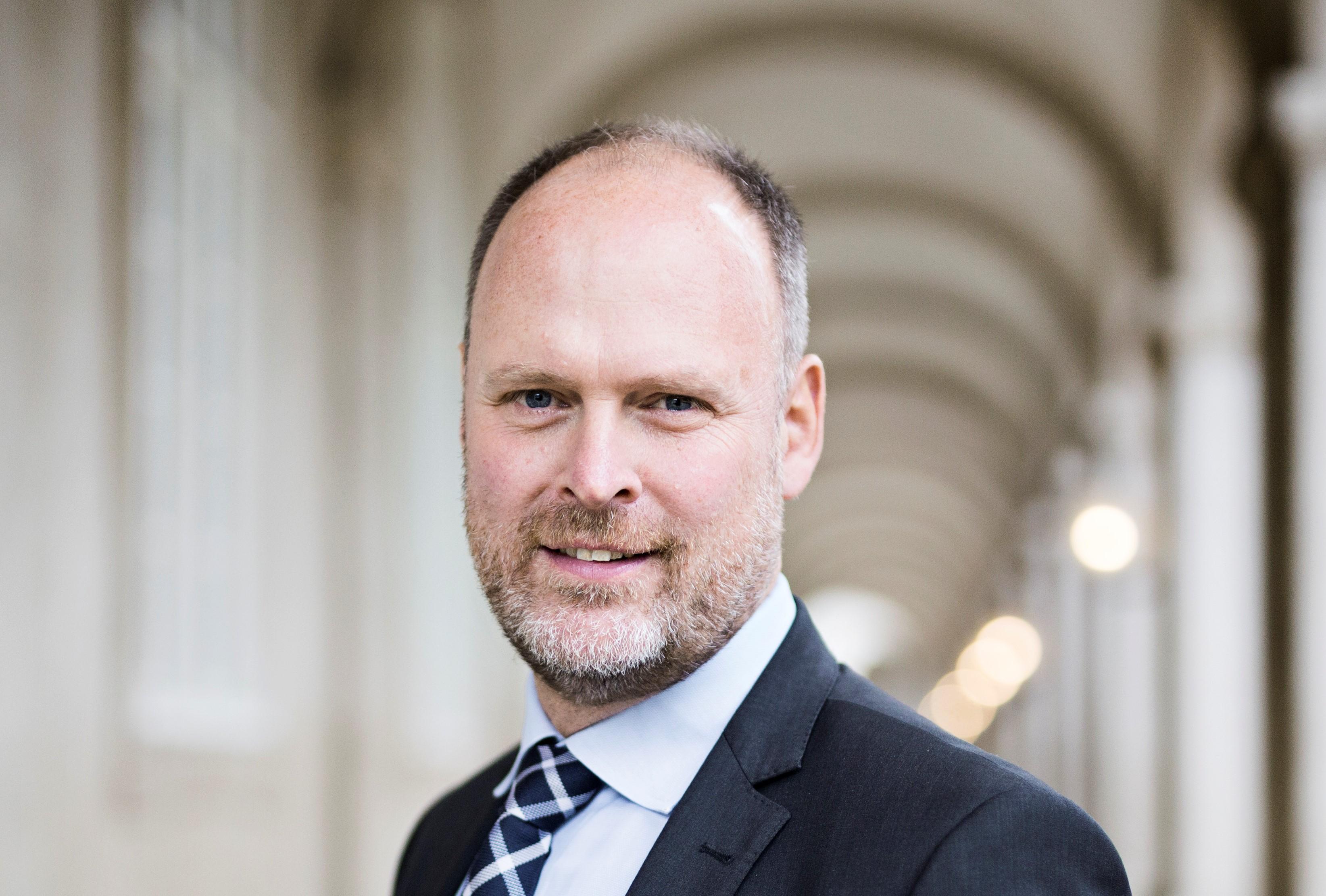 Anbud365: Danske kommune-sjefer tror ikke på økt bruk av konkurranseutsetting