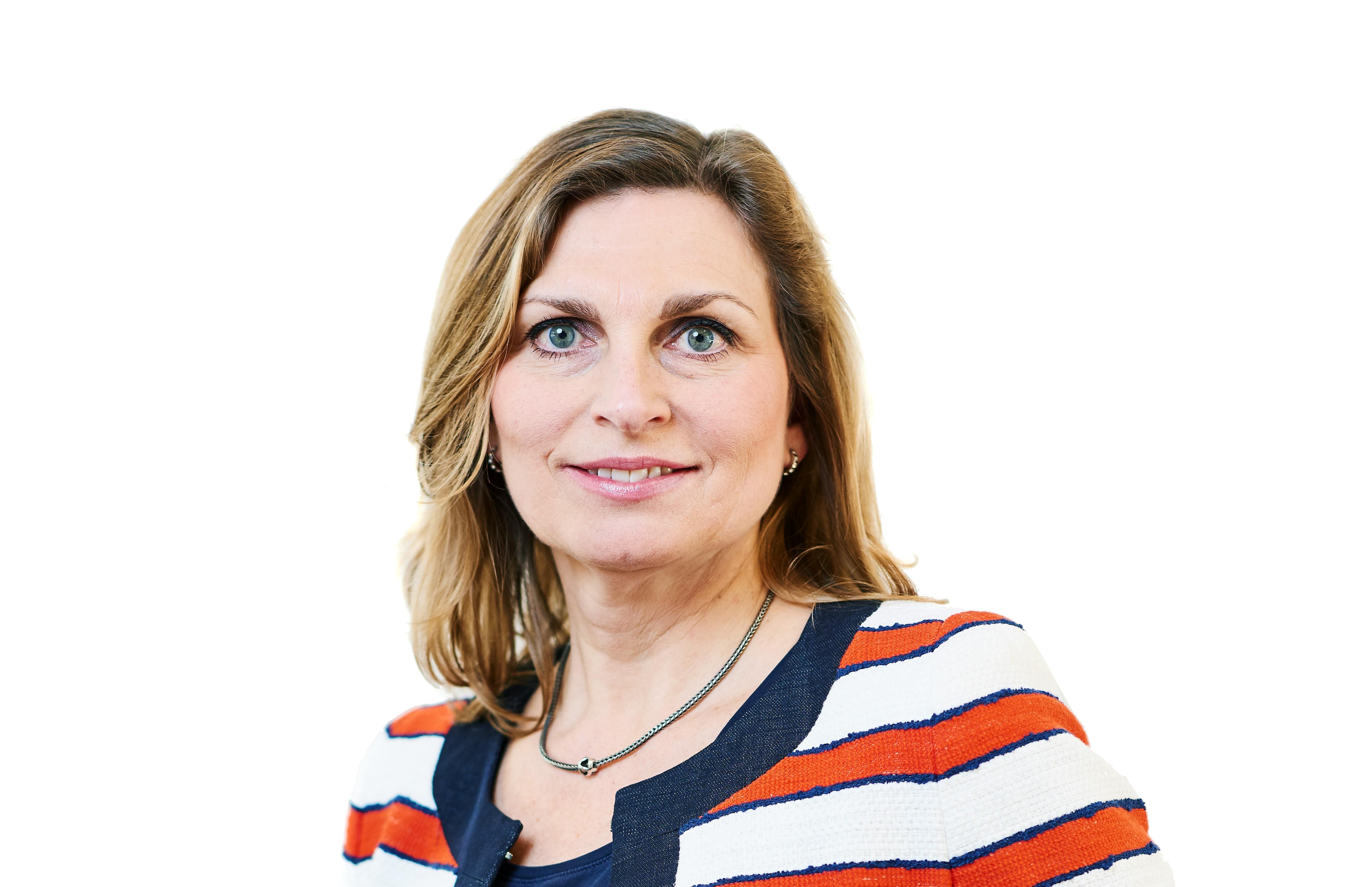 Anbud365: Ingen påtakelig gevinst for svenske oppdragsgivere med juss-hjelp i klagesaker
