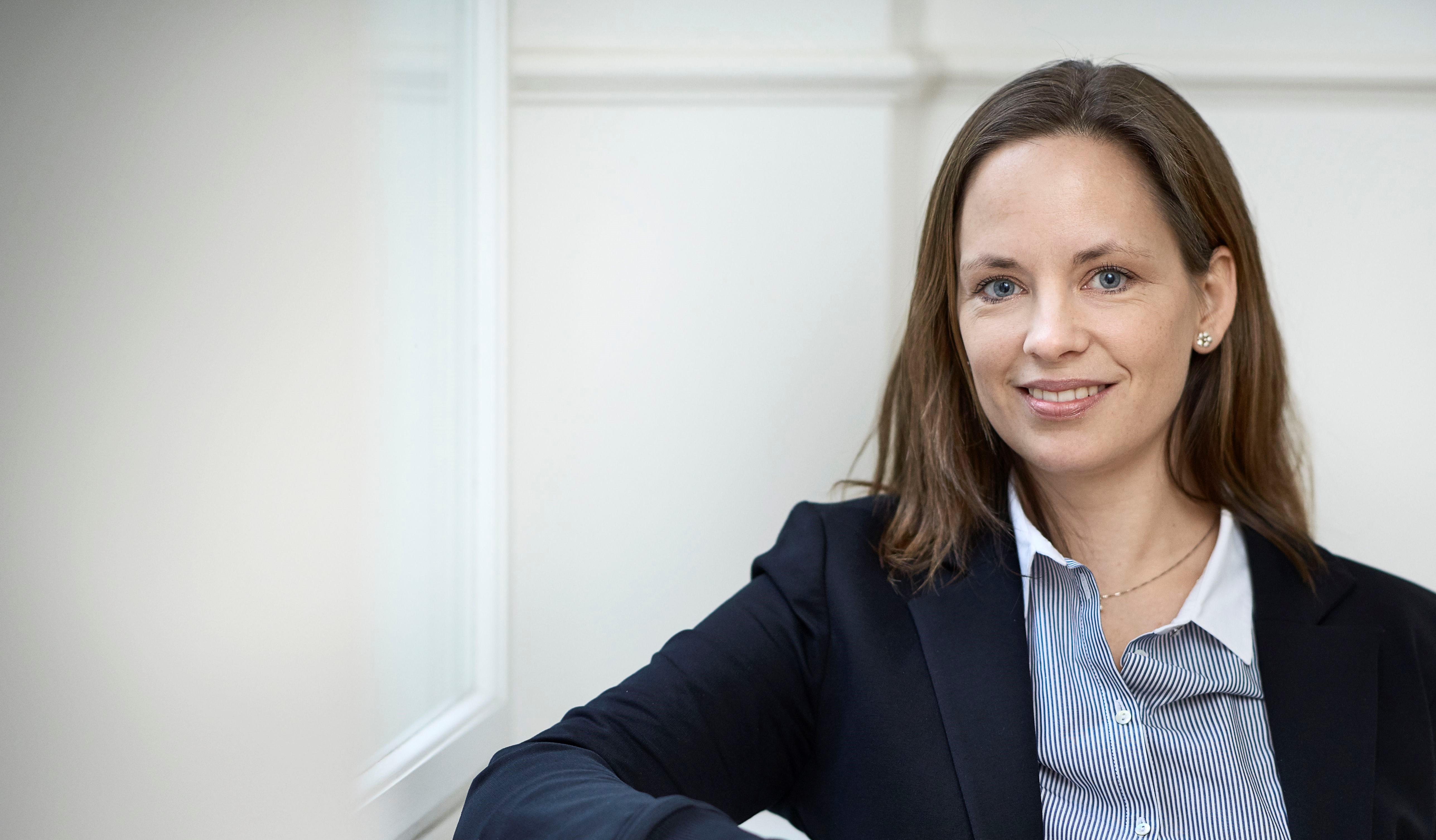 Anbud365: Dansk erkjennelse av at kvalitet i konkurransegrunnlag løftes i fellesskap