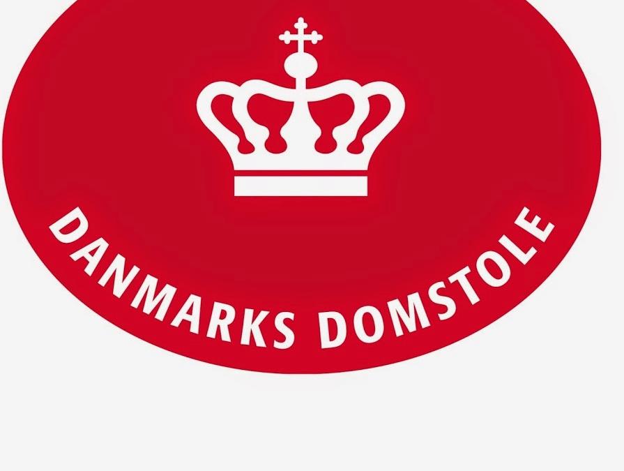Anbud365: Domstol endret dansk innhold i begrepet «direkte økonomisk interesse»