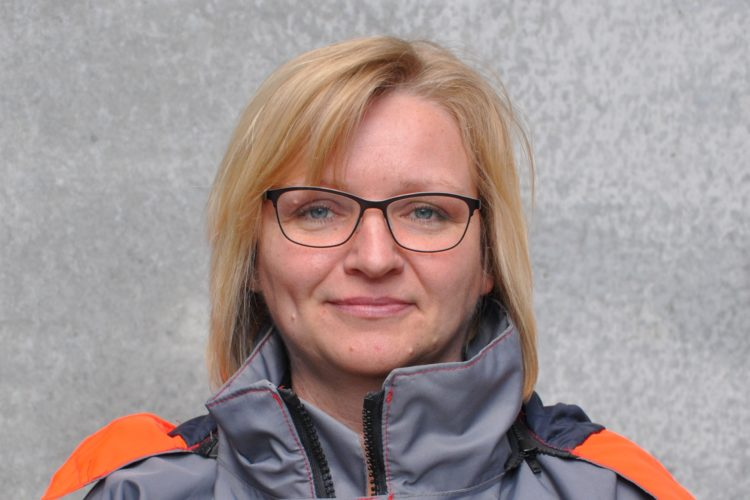 Anbud365: Miljøforbundet klaget på vegvesenet - ble invitert til møte, men det strandet