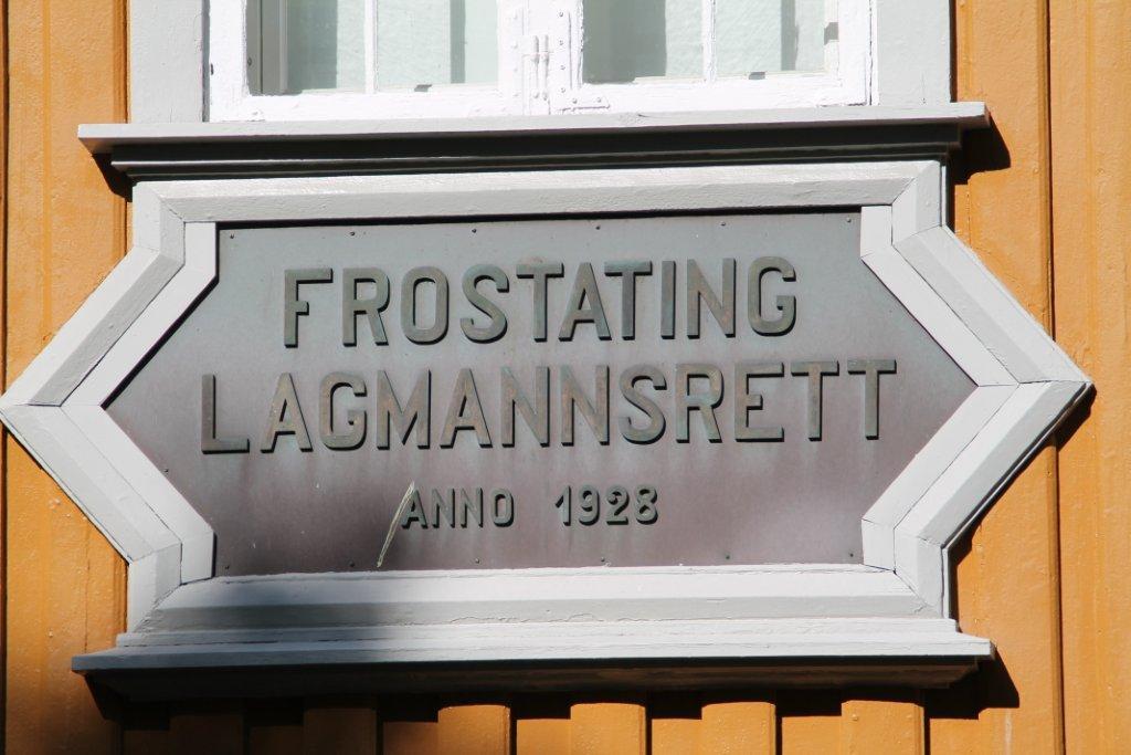 Anbud365: Frostating Må foreligge «vesentlig feil» for å få erstatning for positiv kontraktsinteresse