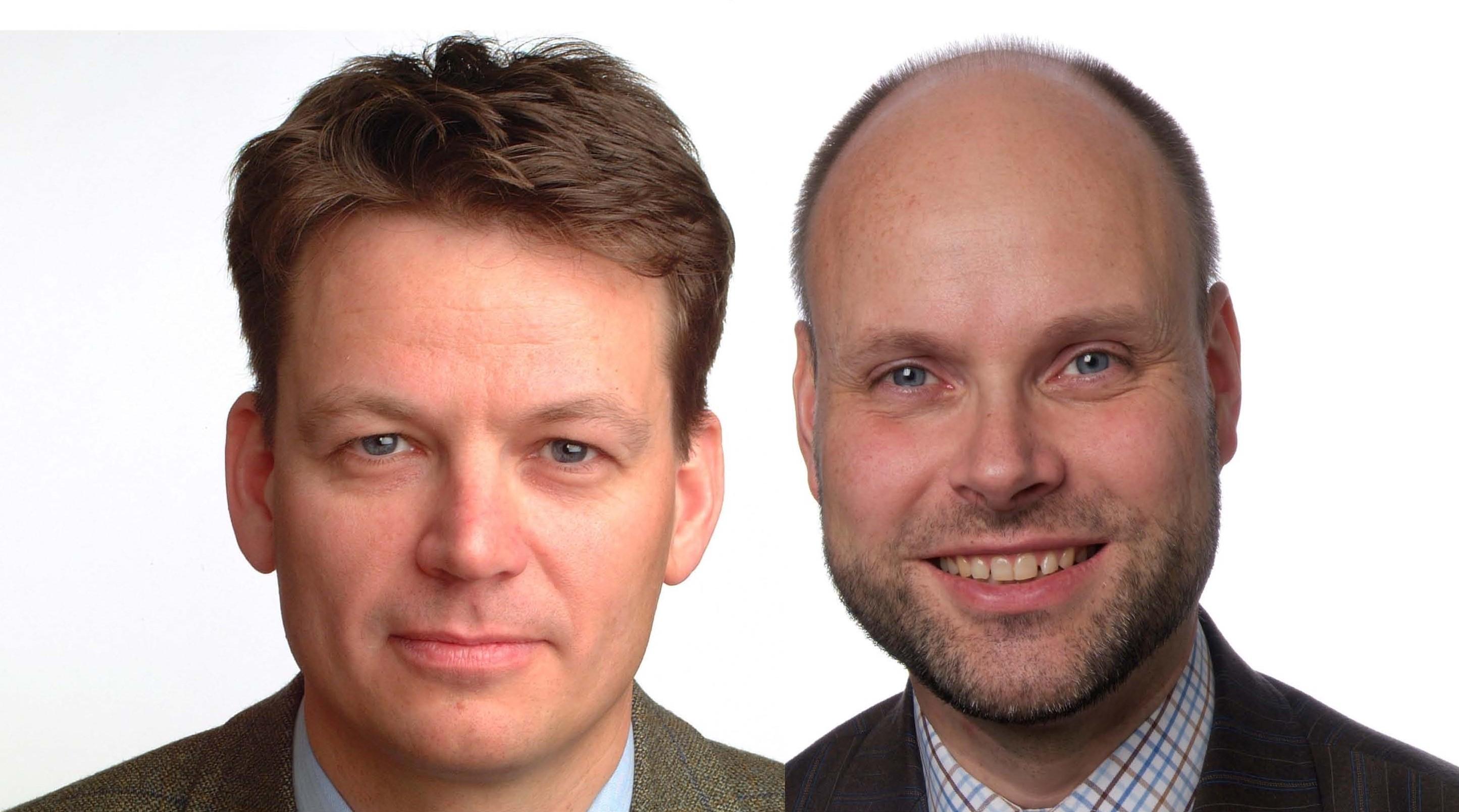 Anbud365: Har utenlandske leverandører samme rettigheter som norske