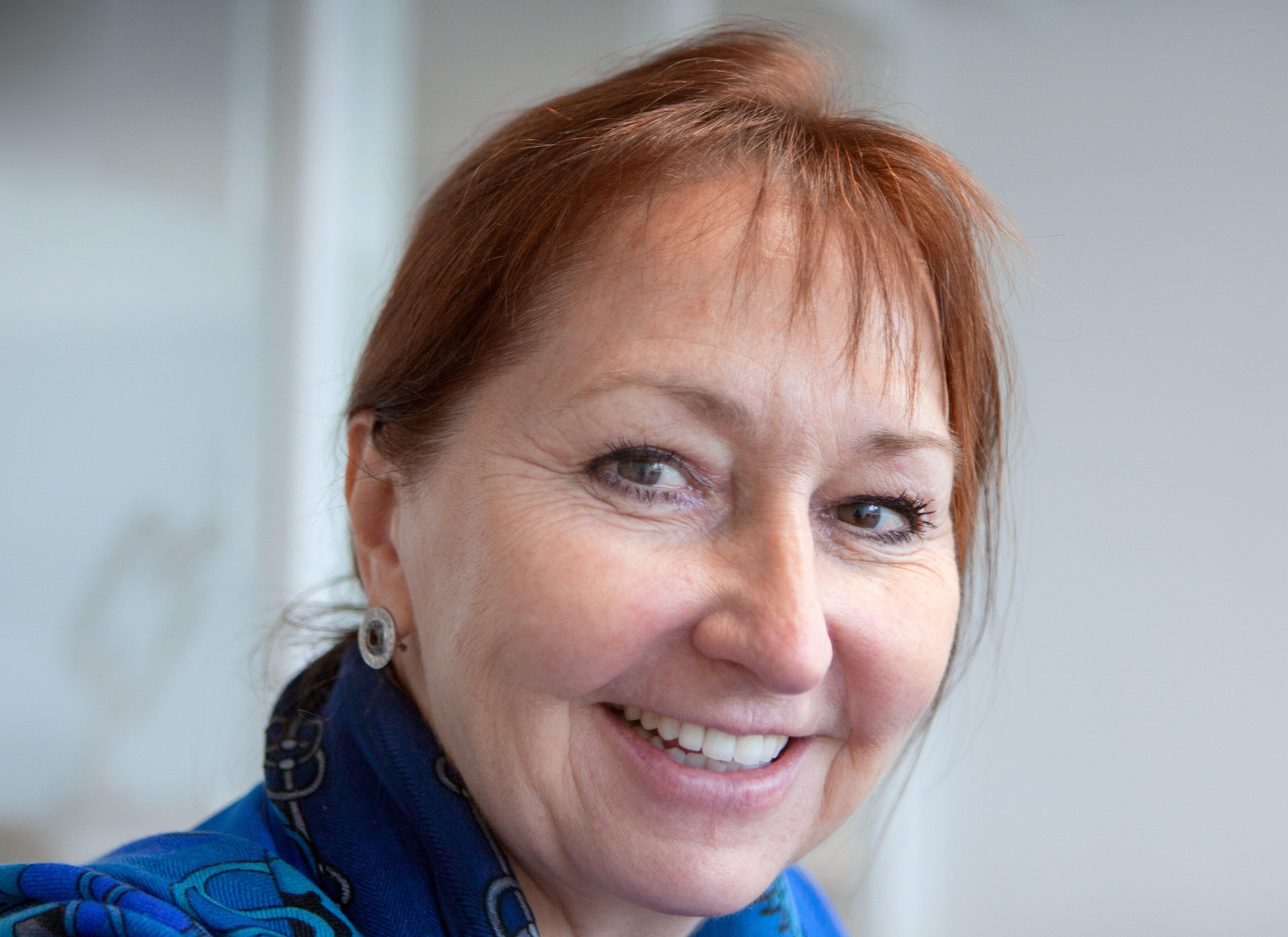 Anbud365: Krav til kommune-Norge: Anskaffelsesstrategi og profesjonelle anskaffelser
