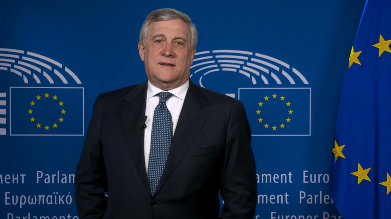 Anbud365: Kan komme EU-krav om endringer i dagens regler for offentlige anskaffelser