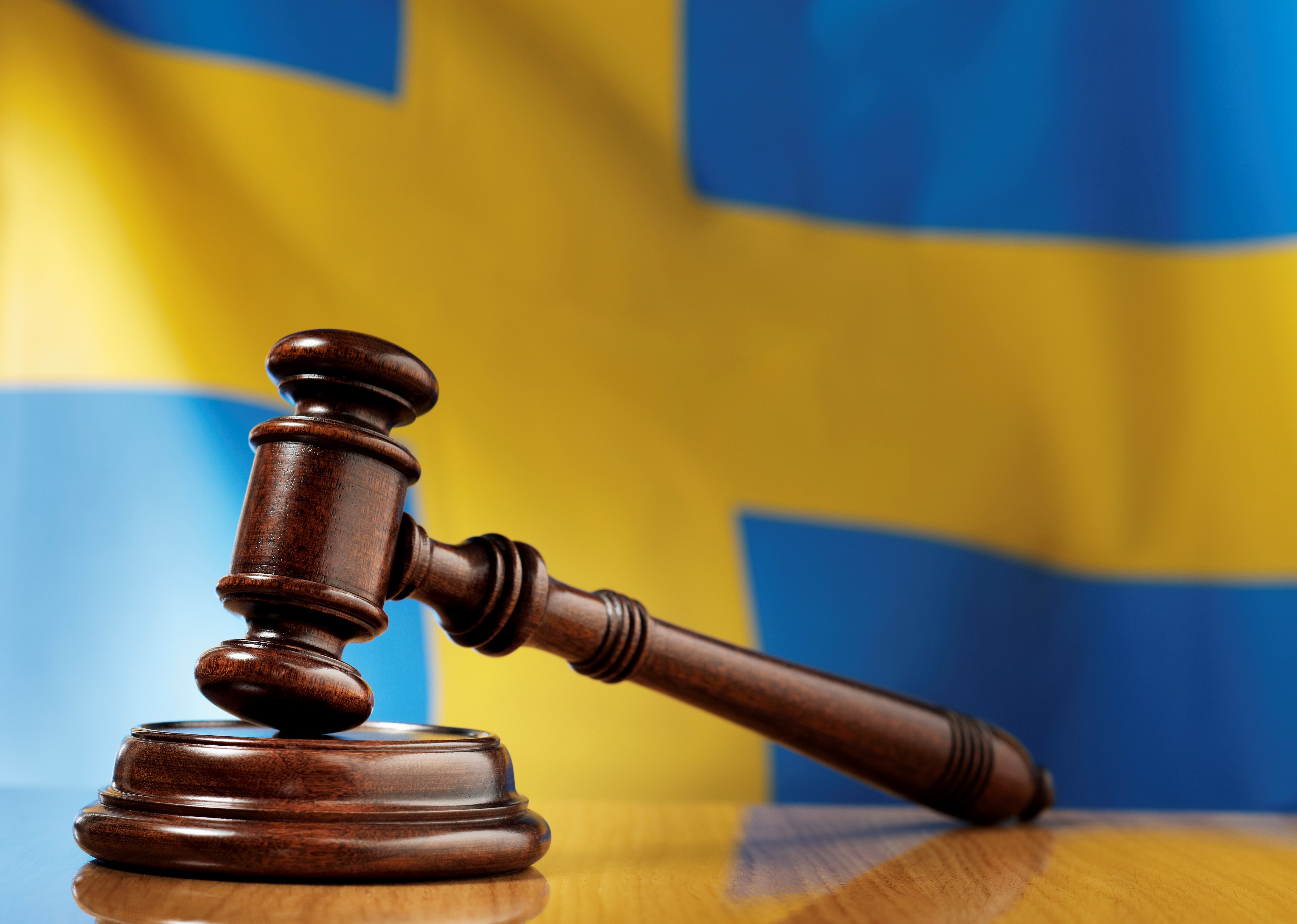 Anbud365: Bare en leverandør på en rammeavtale med minikonkurranser holder ikke