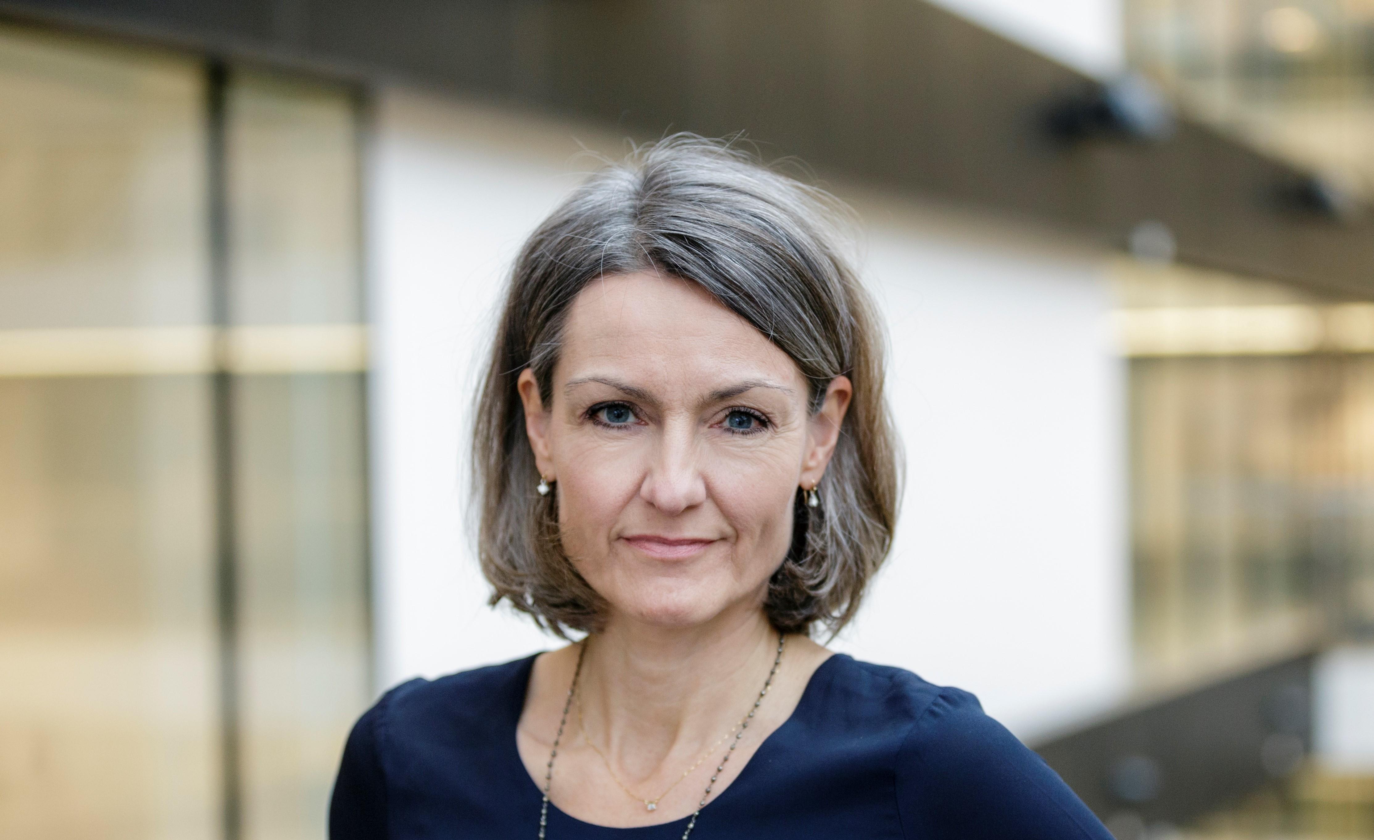Anbud365: Dansk krav om kontrollorgan for offentlige anskaffelser
