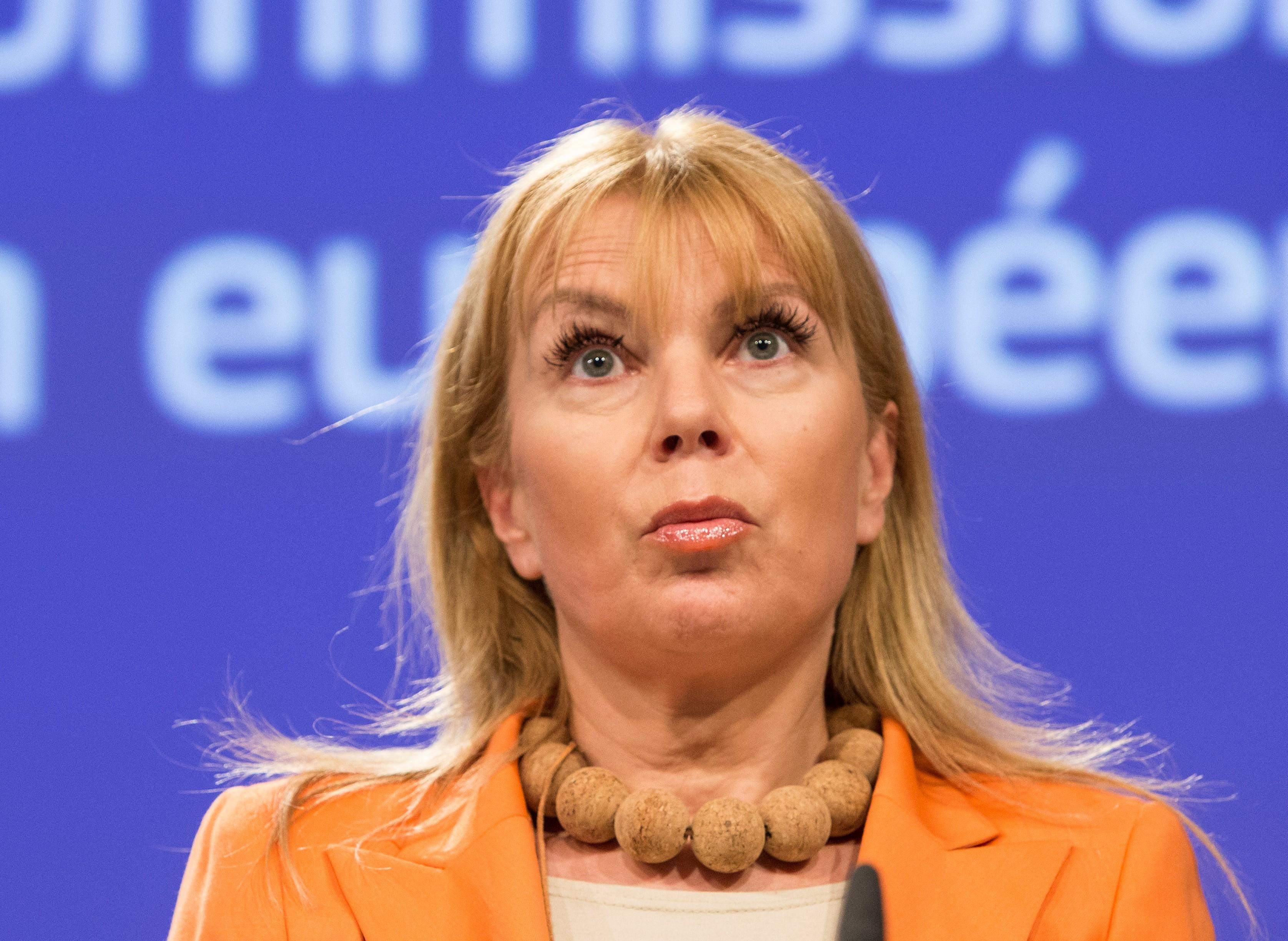 Anbud365: Gjenkjøpsavtaler: Norge foreslår bruk – EU åpner