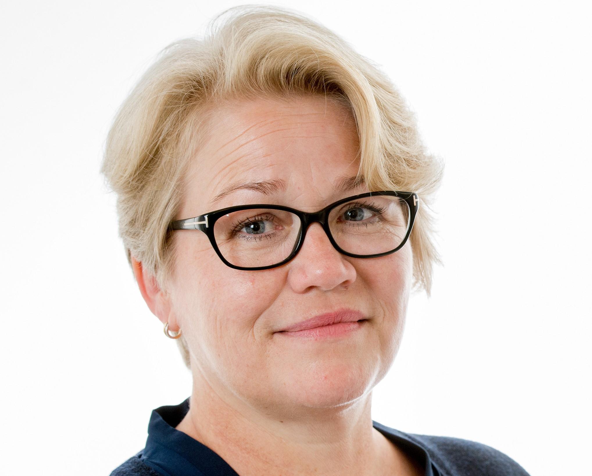 Anbud365: Helse Stavanger fikk første Kofa-gebyr etter gjeninnføringen