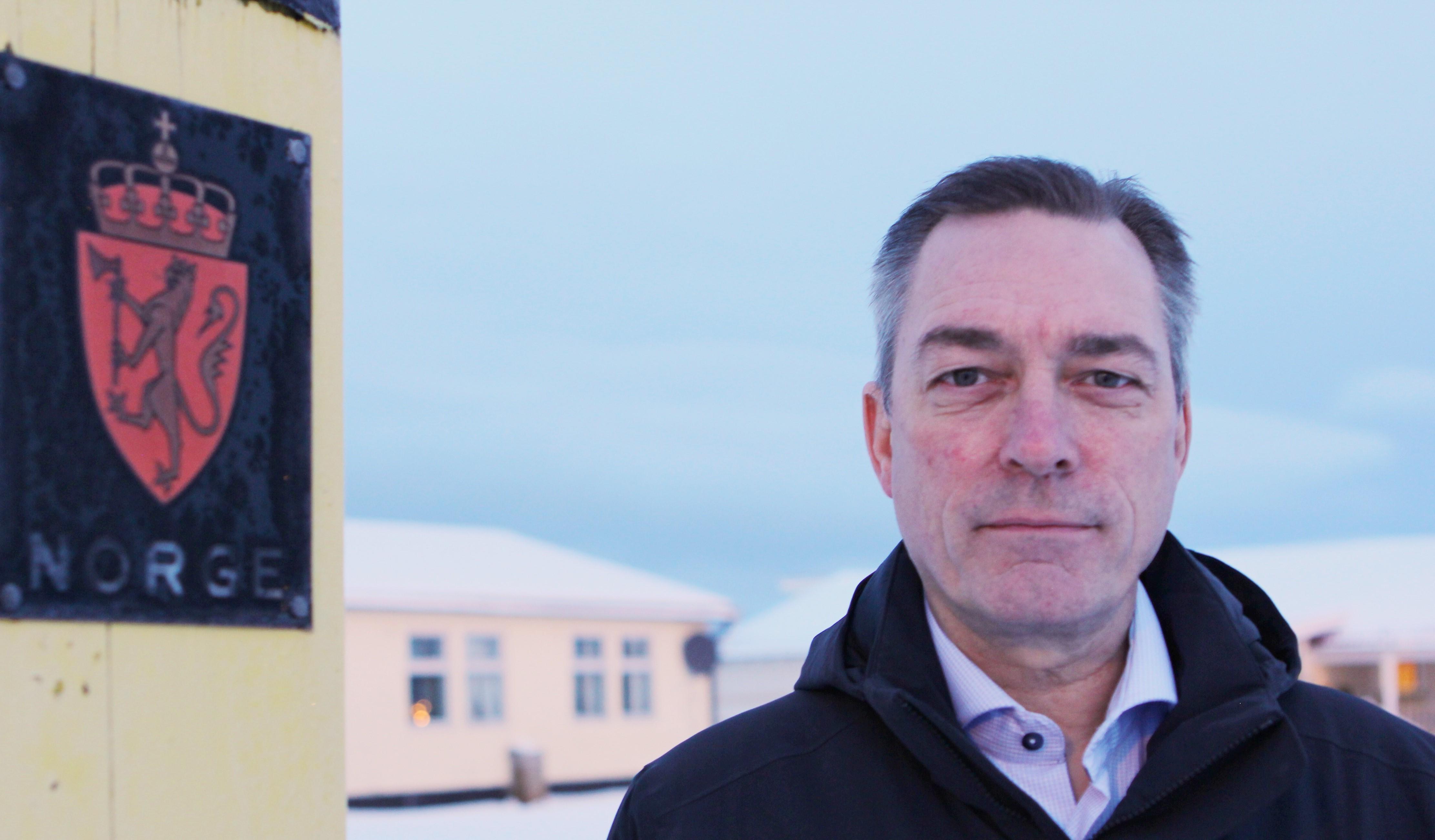 Anbud365: Nye forsvarsanskaffelser åpner nye oppdrag for norsk industri