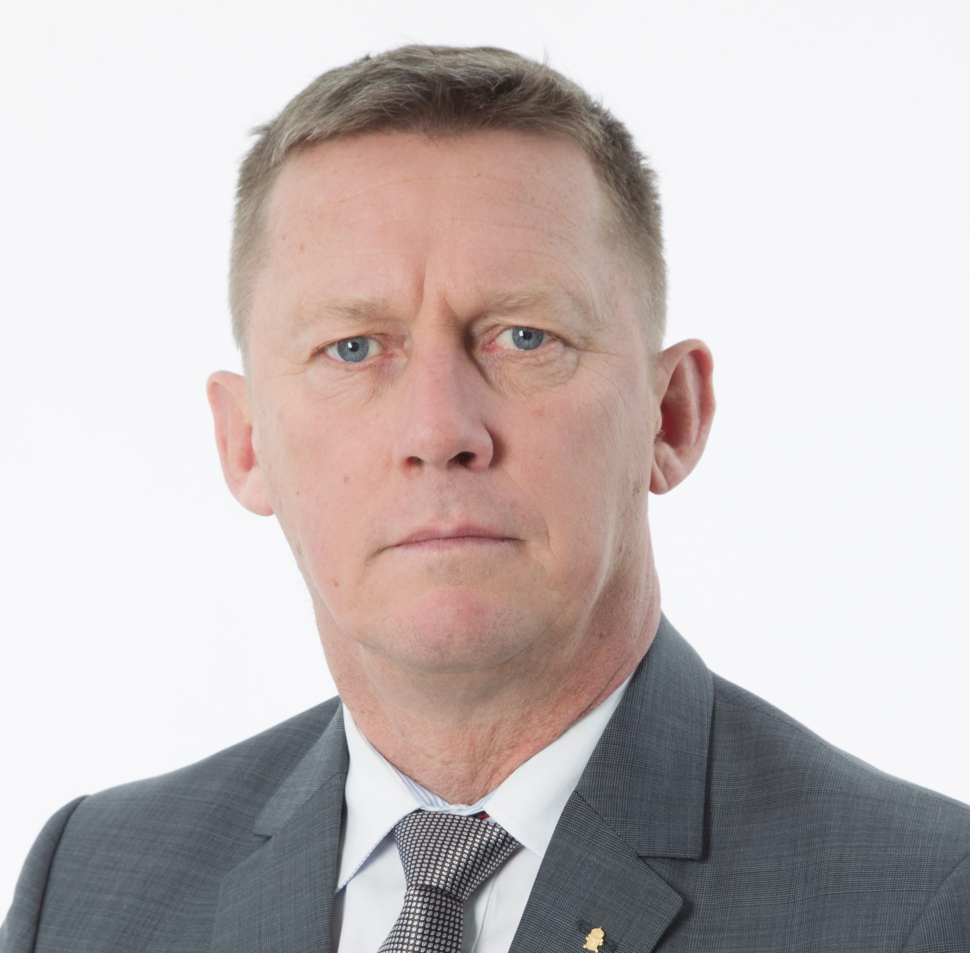 Anbud365: Svensk sikkerhetspoliti kan stanse anskaffelser med sikkerhetsrisiko