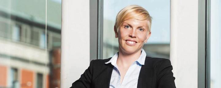 Anbud365: Svenske offentlige innkjøpere lanserer eget forslag til anskaffelseslov
