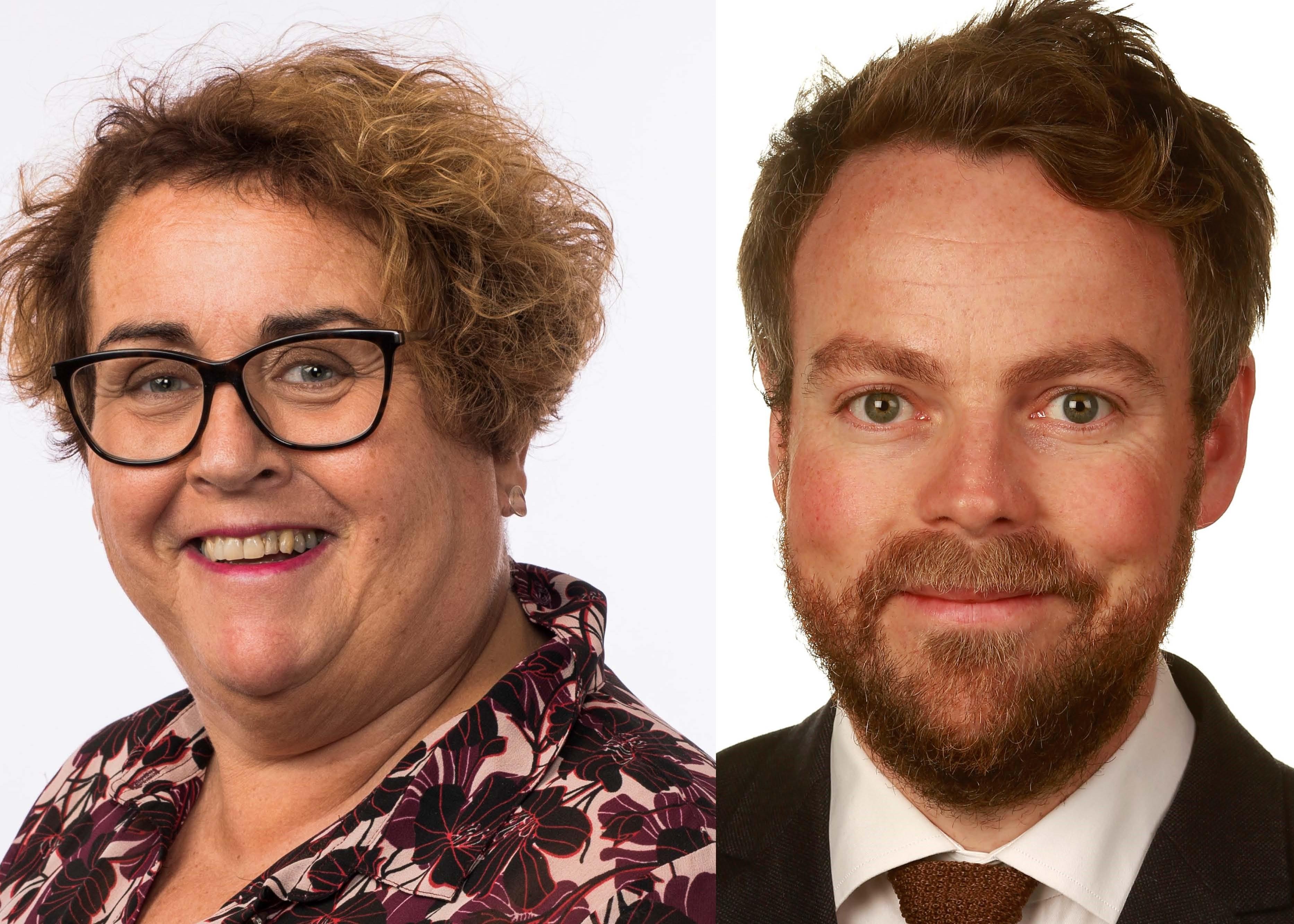 Anbud365: Utvalg skal forberede norsk «gevinsttak» for private i offentlige velferdstjenester