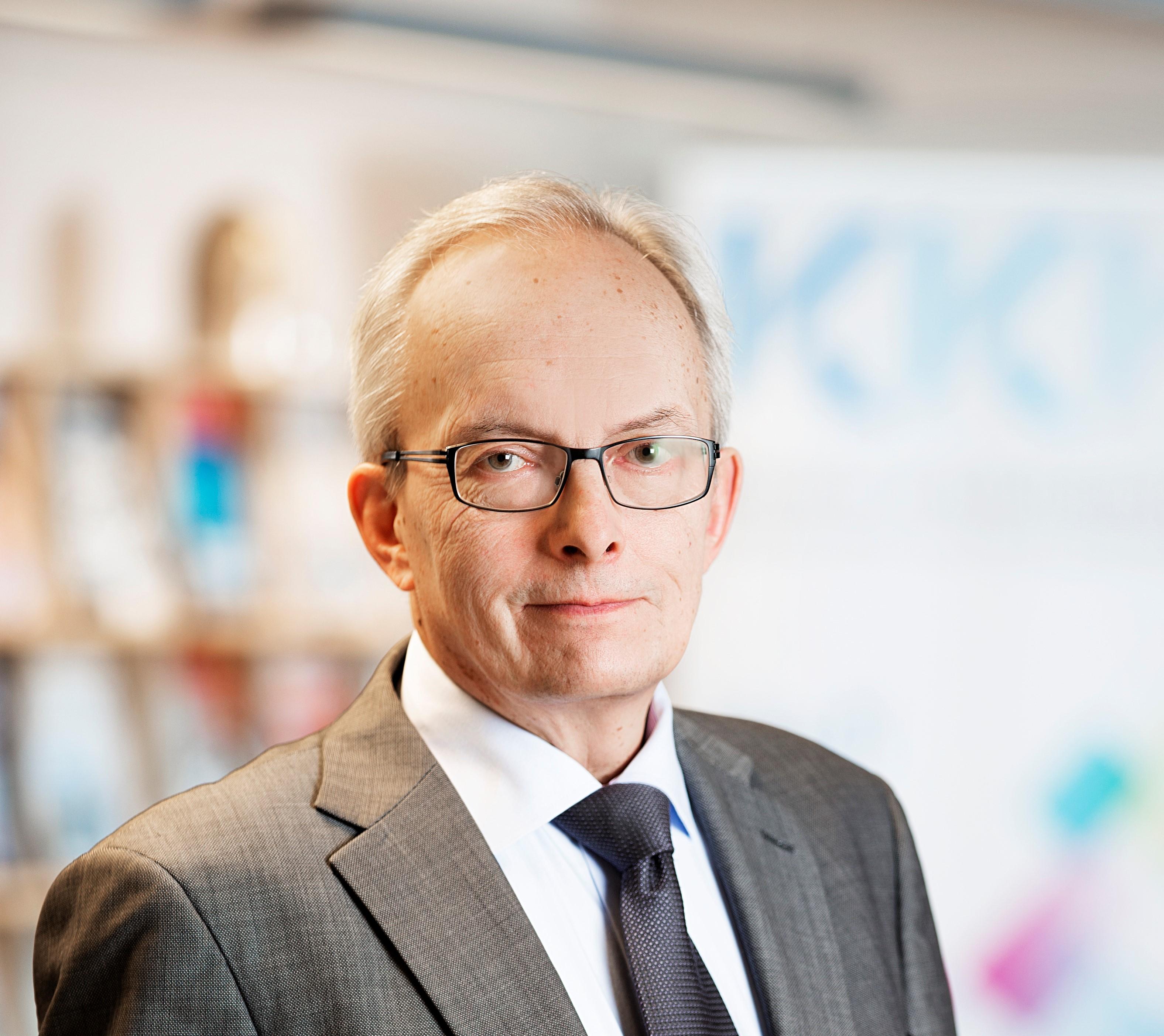 Anbud365: Etter 10 år med debatt fikk Finland sitt tilsyn for offentlige anskaffelser