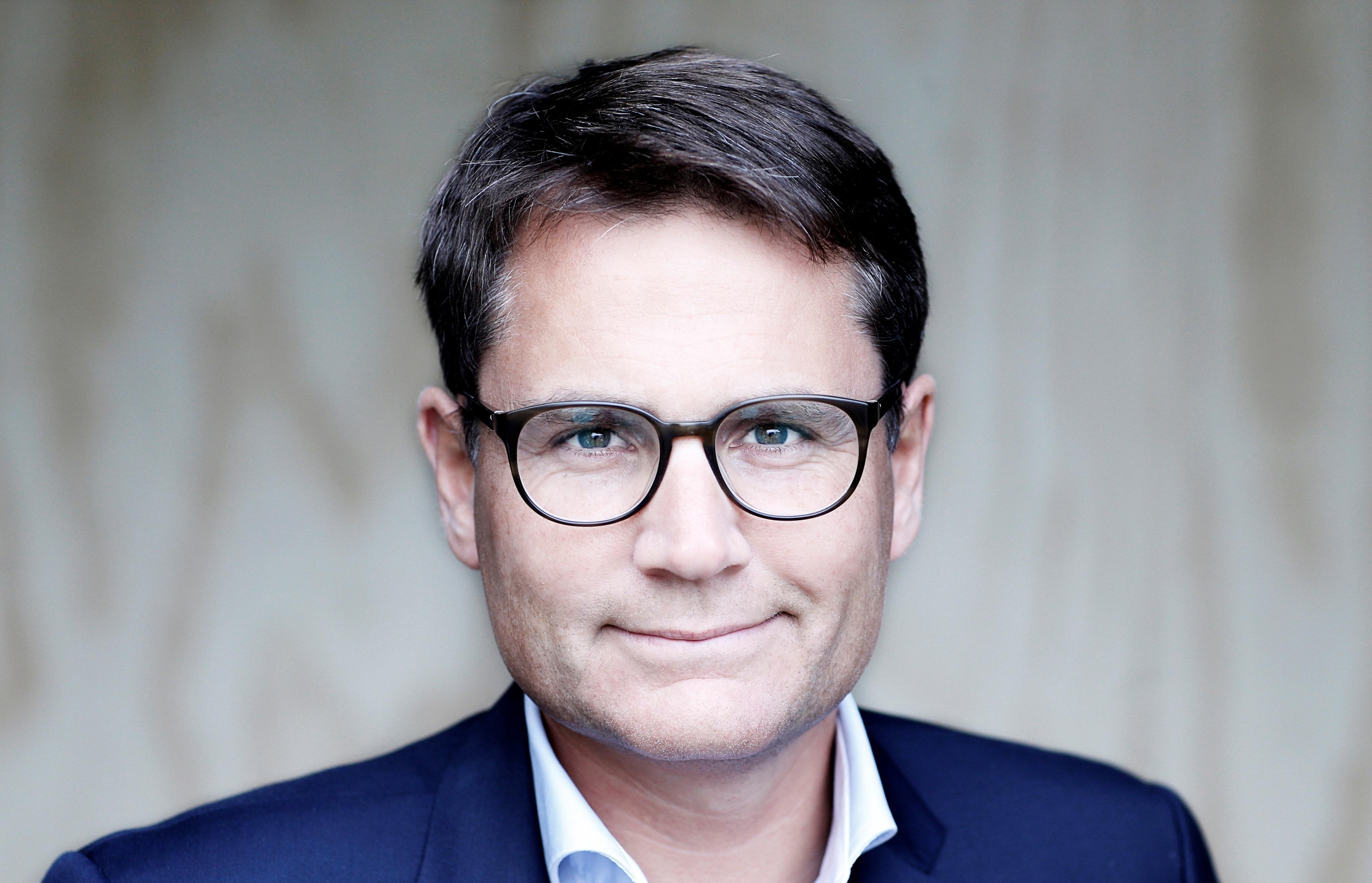 Anbud365: Lanserer krafttak for å øke konkurranseutsettingen i Danmark