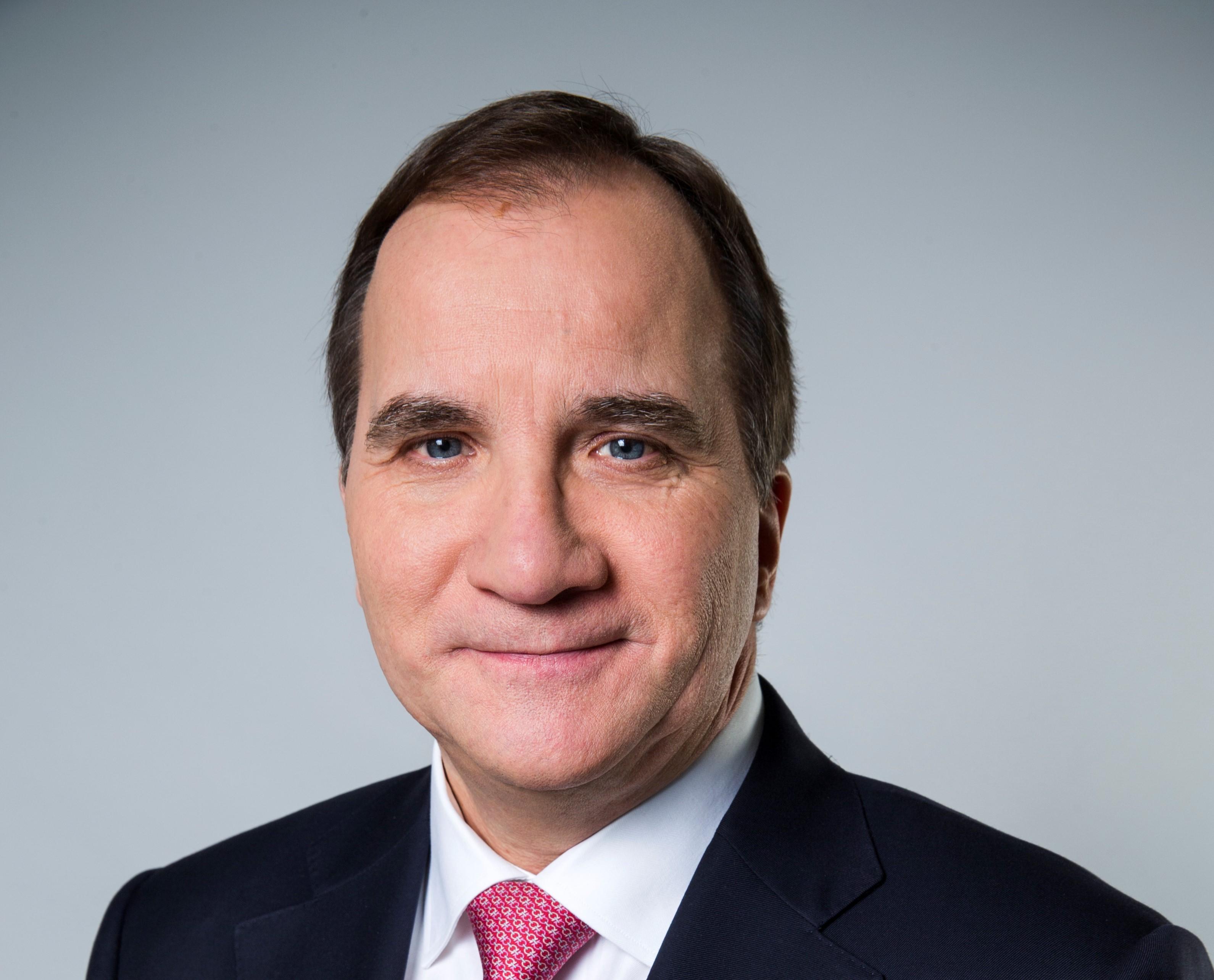 Anbud365: Forslag om gevinsttak for private i velferdssektoren feid av banen i Sverige