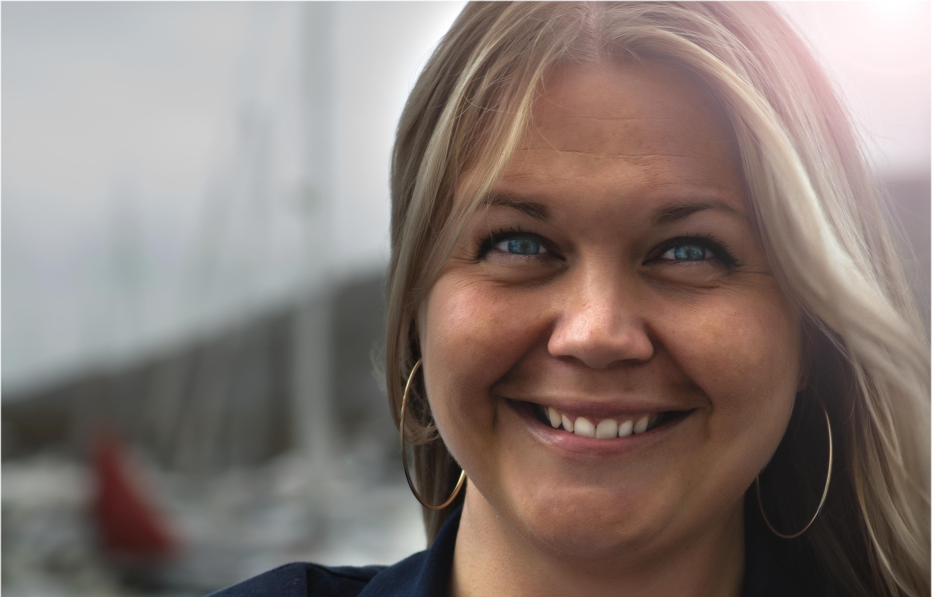 Anbud365: Innovasjonspartnerskap og prosjekter sentralt i satsingen «Smart Bodø»