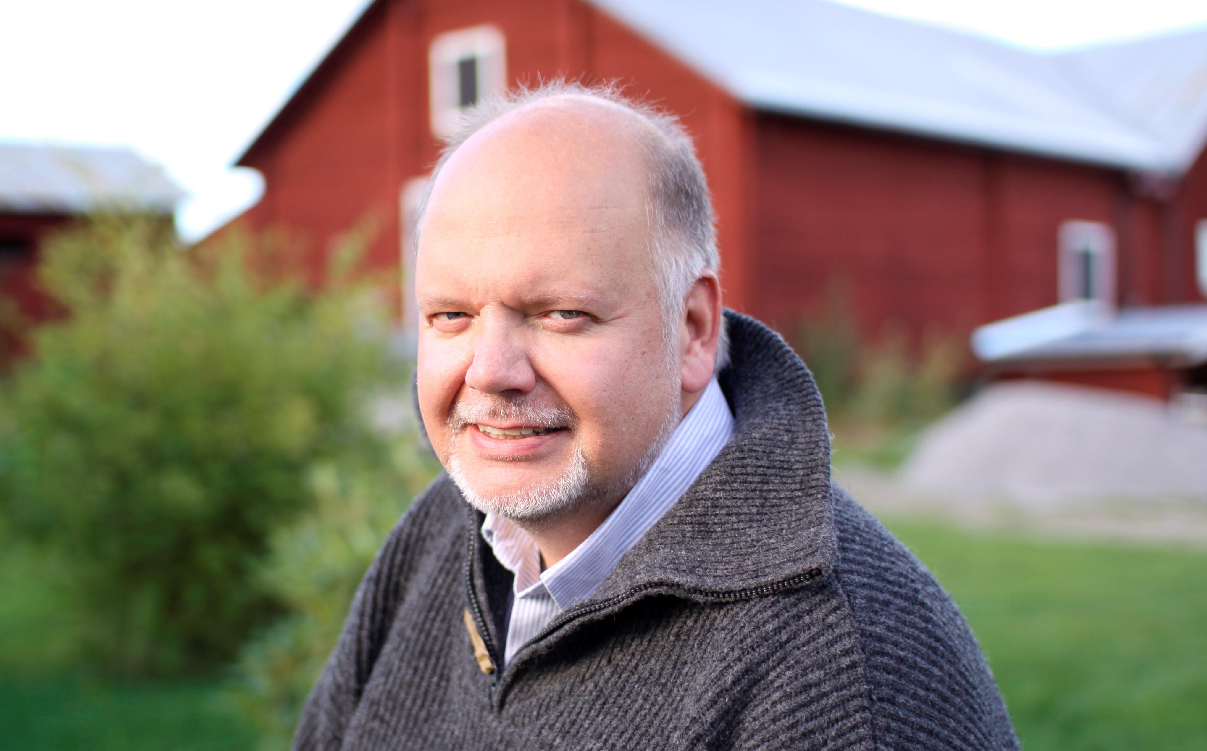 Anbud365: Langt til sirkulærøkonomi i Sverige, viser kartlegging av kommuners varekjøp