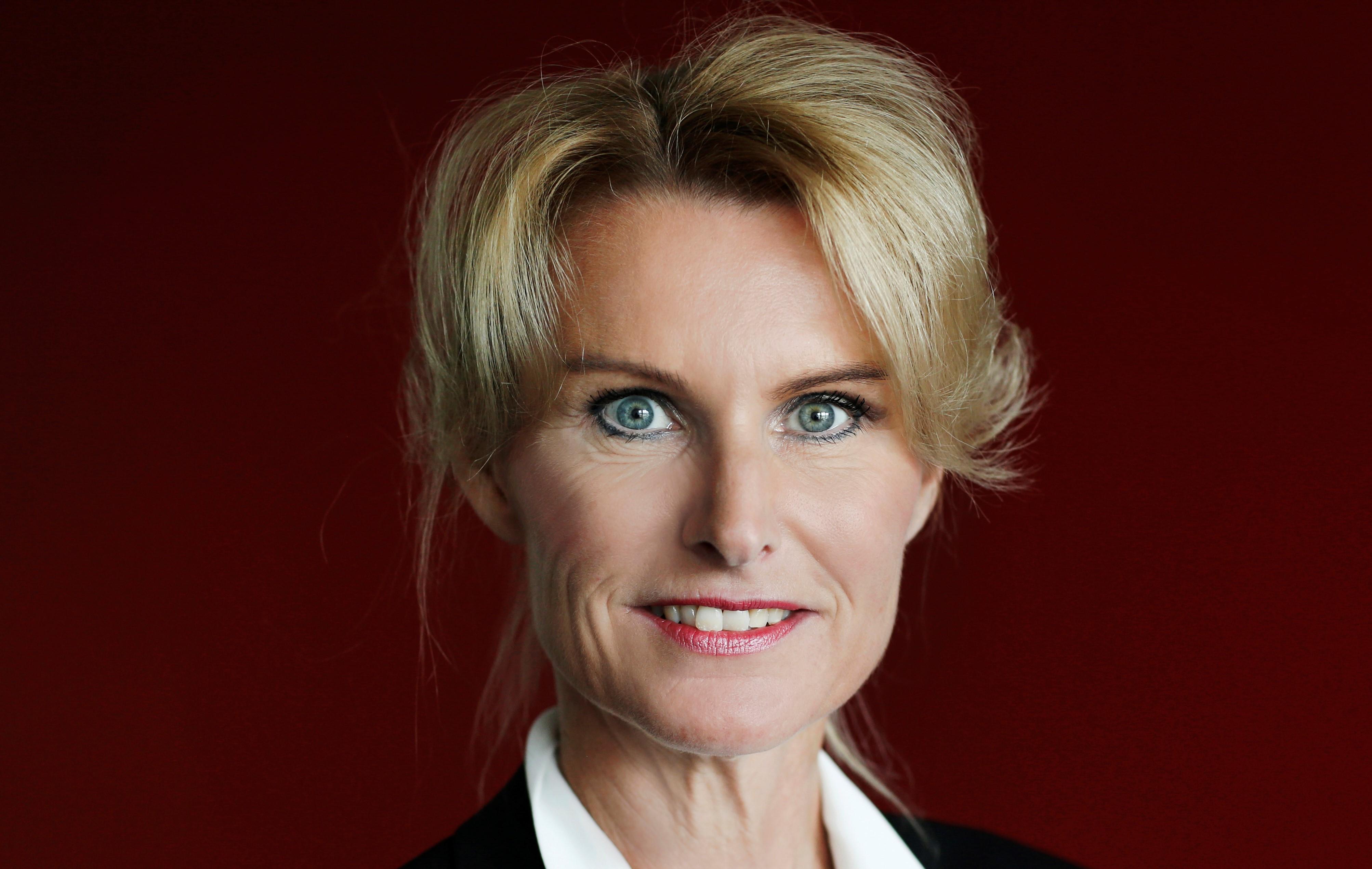 Anbud365: Milliardgevinst for danske kommuner ved regjerings-mål for konkurranseutsetting
