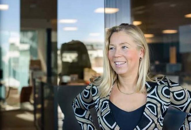 Anbud365: Svensk forslag Nasjonale anskaffelser skal bli enklere