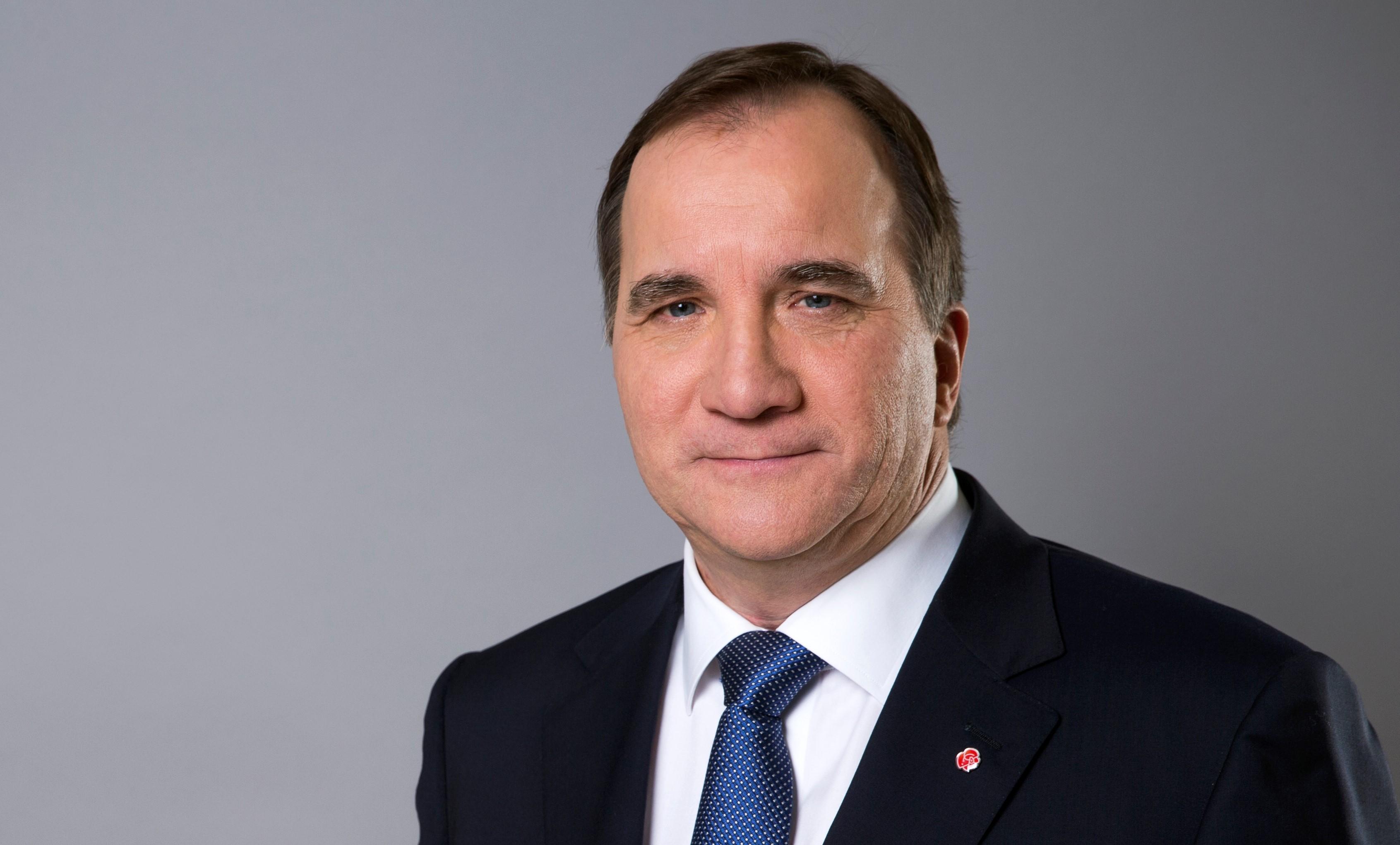 Anbud365: Sverige med nye regler for kjøp av velferdstjenester – til beste for de ideelle