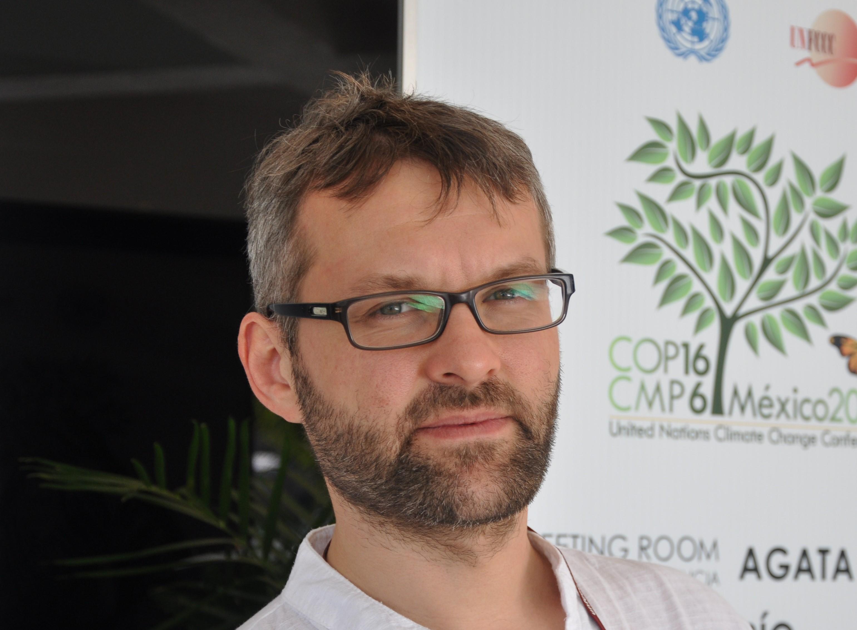 Anbud365: Utredning Fullt lovlig å forby palmeoljediesel i offentlige innkjøp