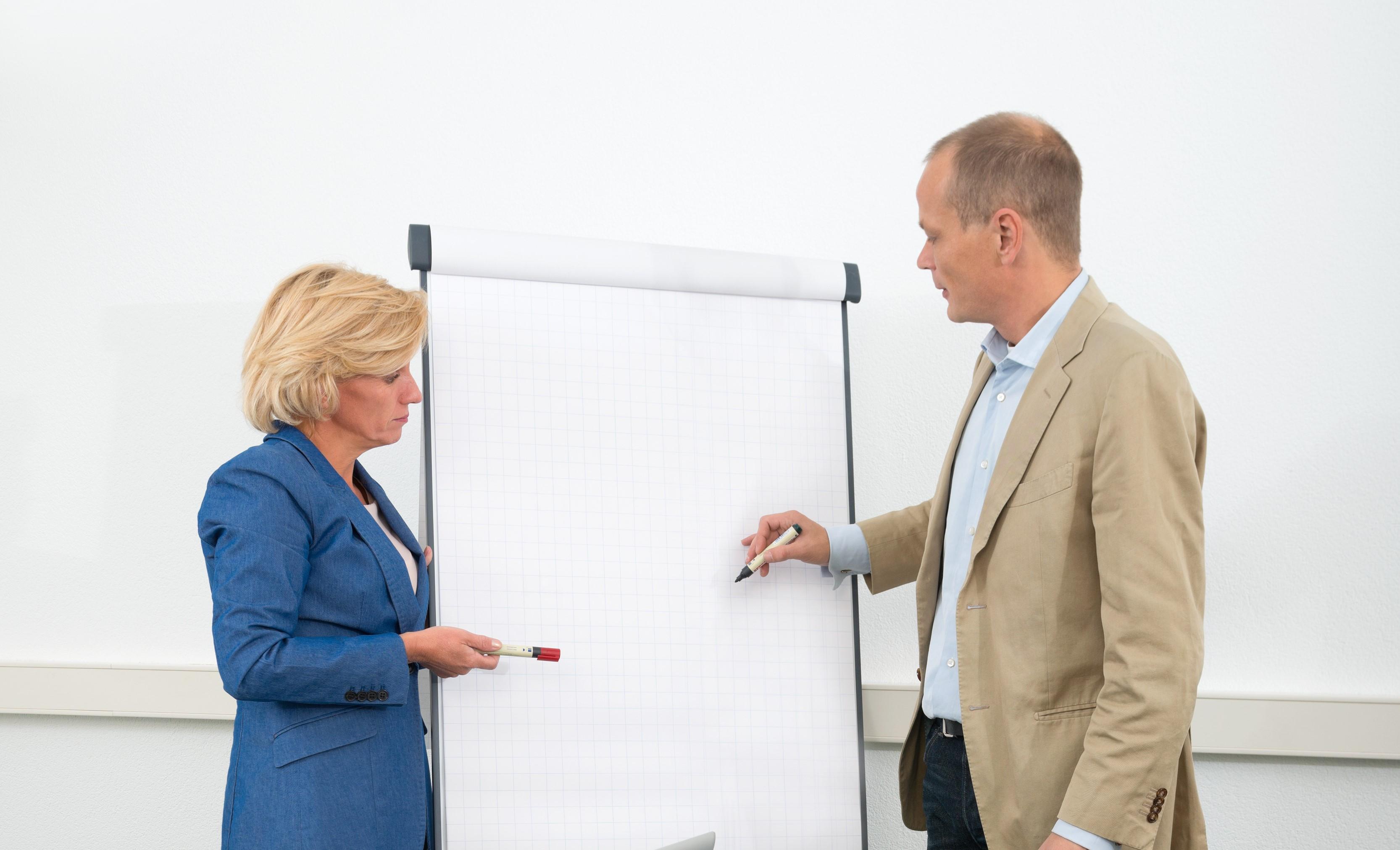 Anbud365: Anbud365-undersøkelse (VII): Hva legger innkjøpere i strategisk viktig?