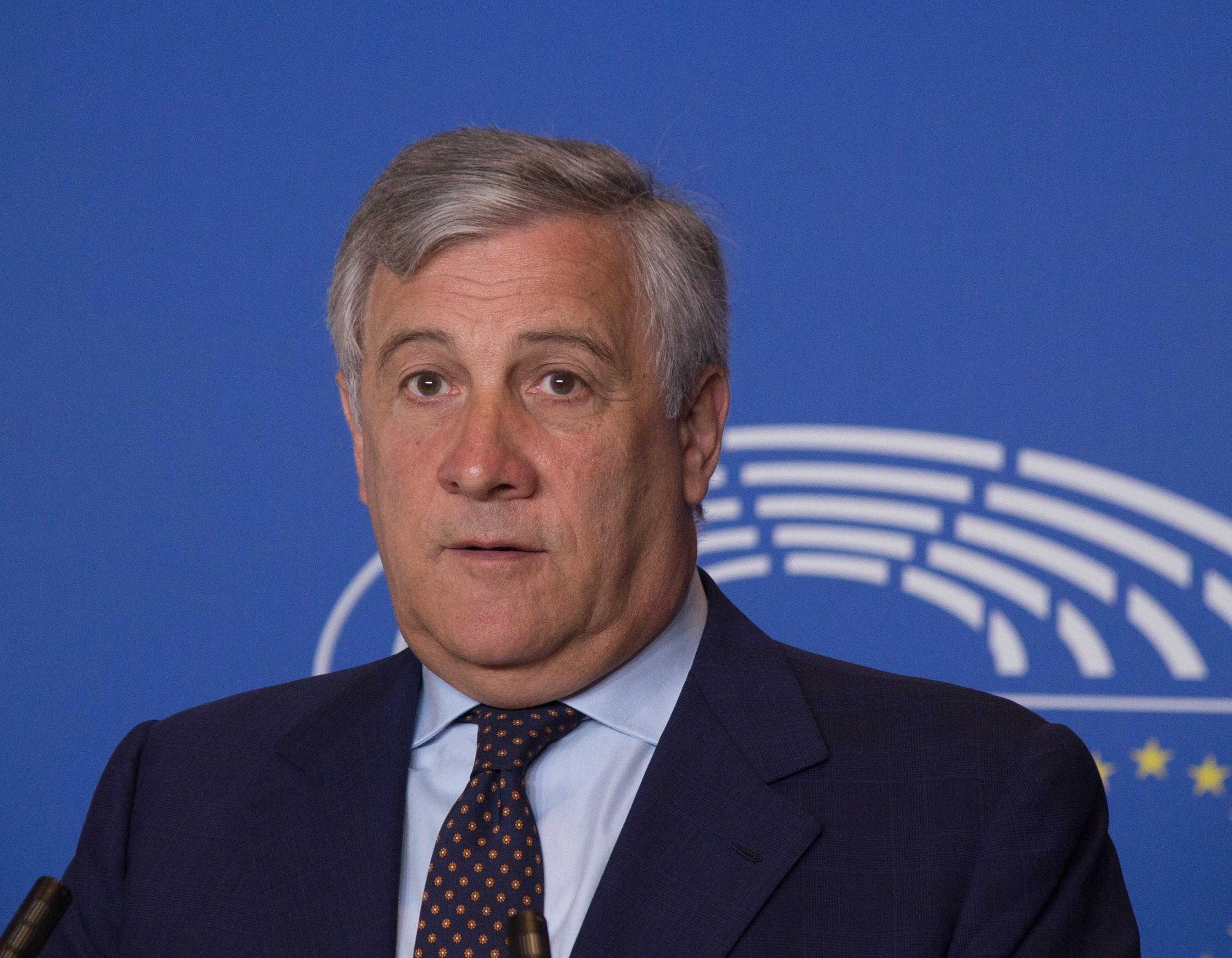 Anbud365: EU-politikere dypt bekymret – medlemsland henger etter med innkjøpsfrister
