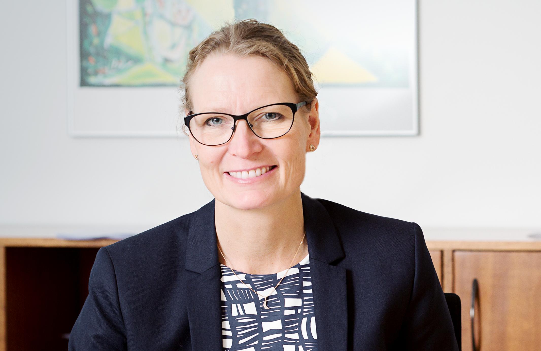 Anbud365: Omfattende dansk undersøkelse av kostnader ved offentlige anskaffelser