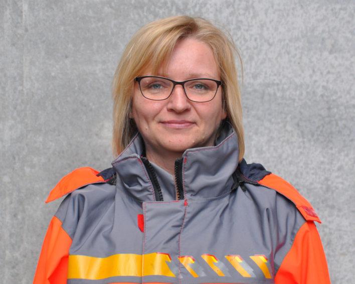 Anbud365: Statens vegvesen Brudd på lønns- og arbeidsvilkår i annenhver kontroll