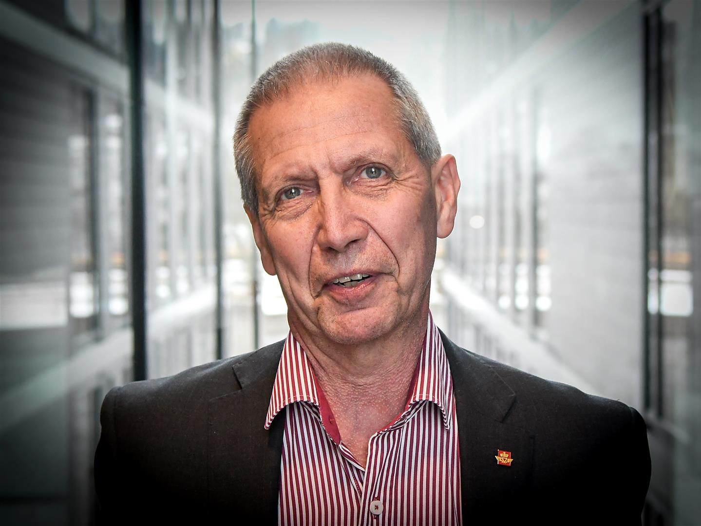 Anbud365: Statens vegvesen får sitt pass påskrevet av Riksrevisjonen