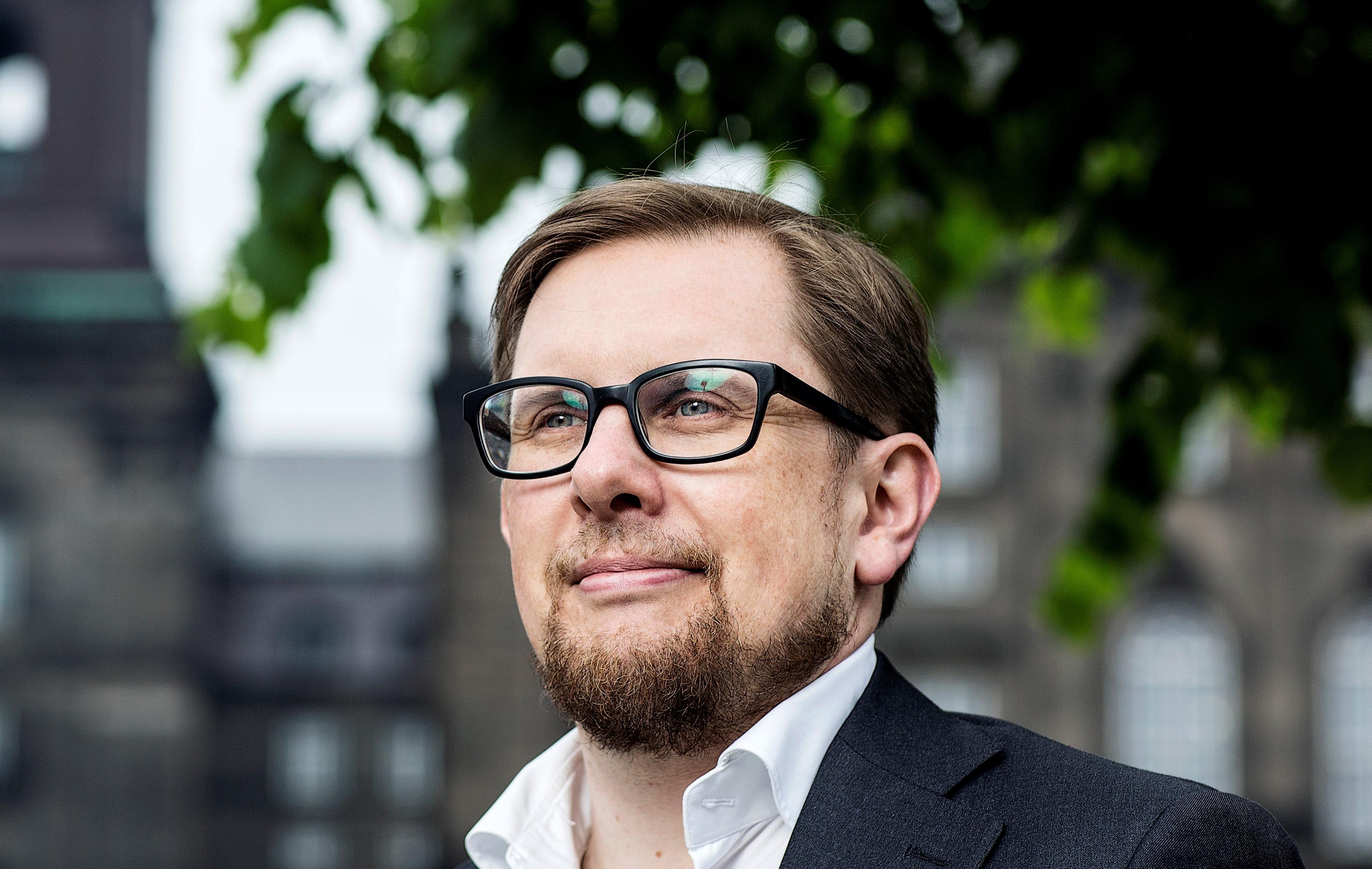 Anbud365: Truer danske kommuner til å øke farten i konkurranseutsettingen