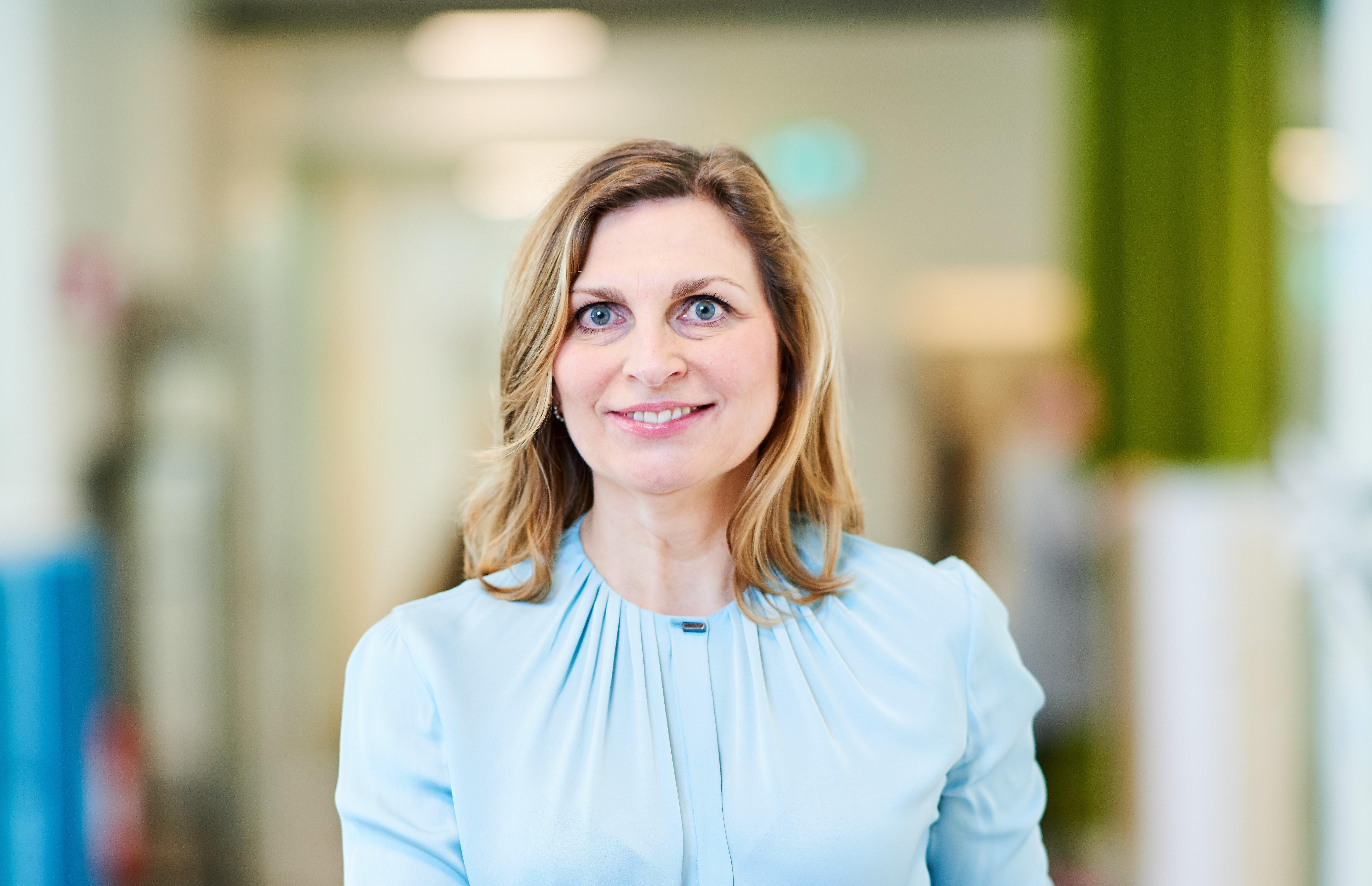 Anbud365: Svenske, innovative anskaffelser: 8 suksessfaktorer, ni utfordringer
