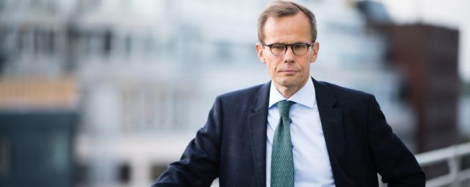 Anbud365: Vil se om svenske tiltak kan føre til økt offentlig kjøp av økologisk mat i Norge