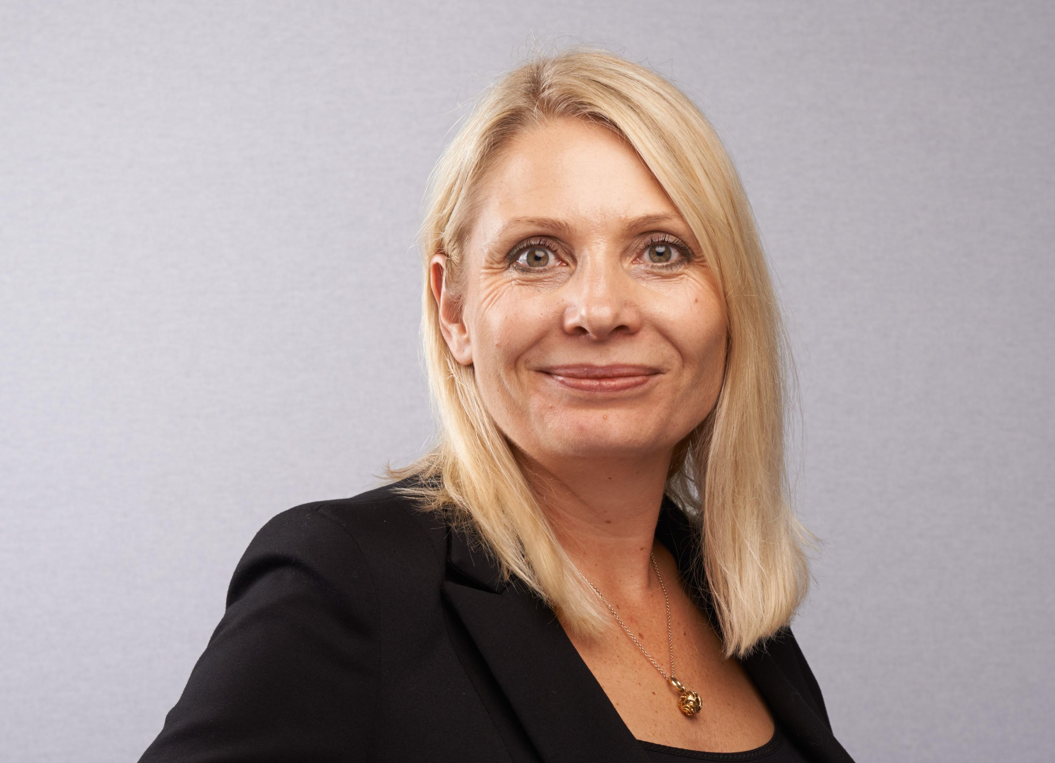 Anbud365: Danske innkjøpere raser Regjeringen sår tvil om vår profesjonalitet
