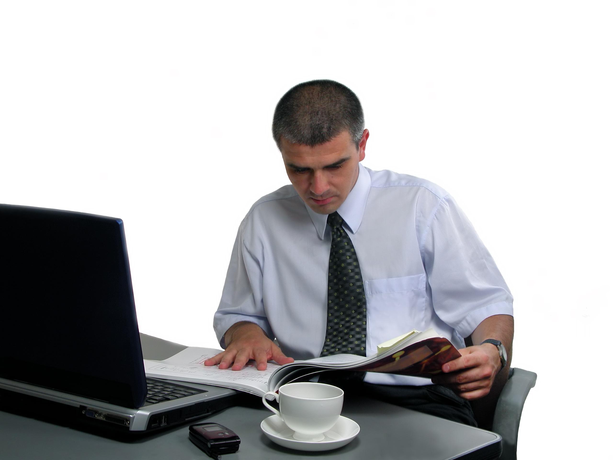 Anbud365: Difi-råd: Be leverandøren om sladdet ekstrakopi av tilbudet